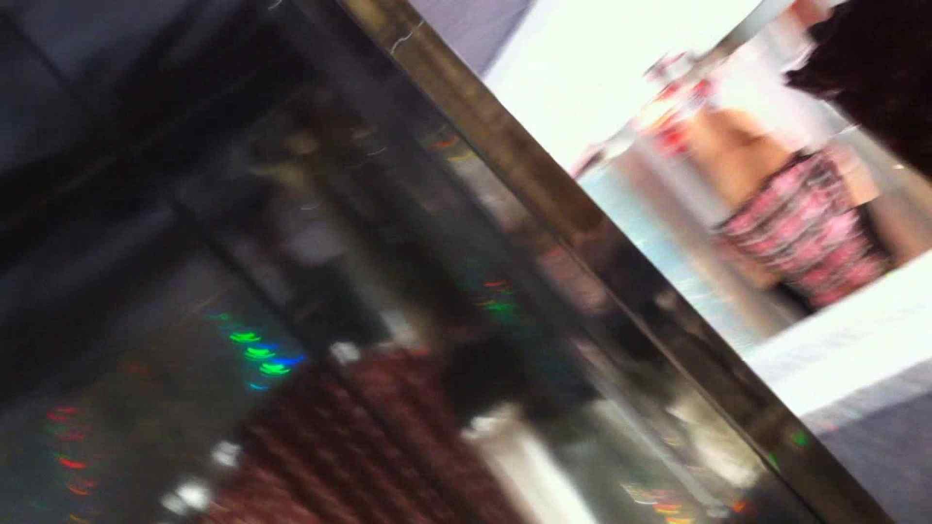 フルHD ショップ店員千人斬り! 大画面ノーカット完全版 vol.45 OLセックス | パンチラ  67画像 25