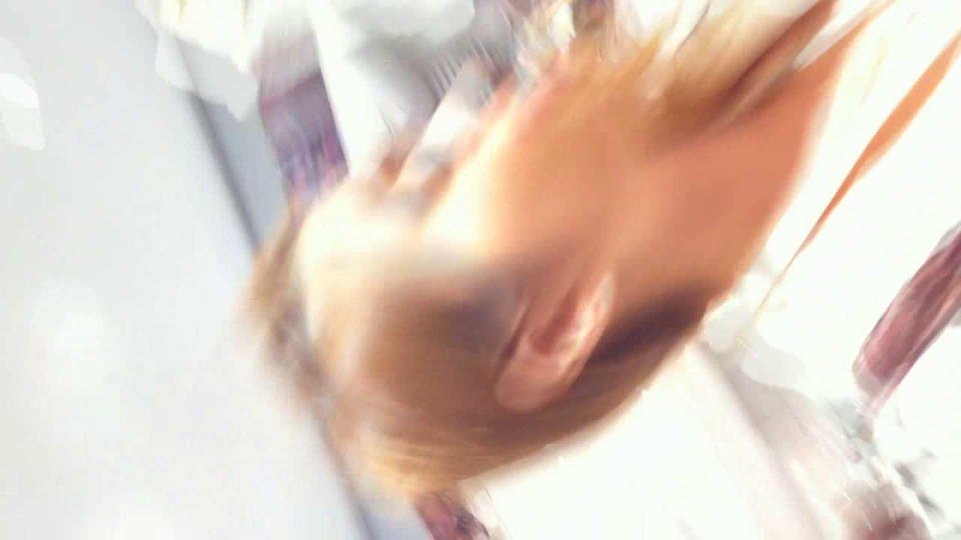 フルHD ショップ店員千人斬り! 大画面ノーカット完全版 vol.45 ギャルヌード セックス画像 67画像 26