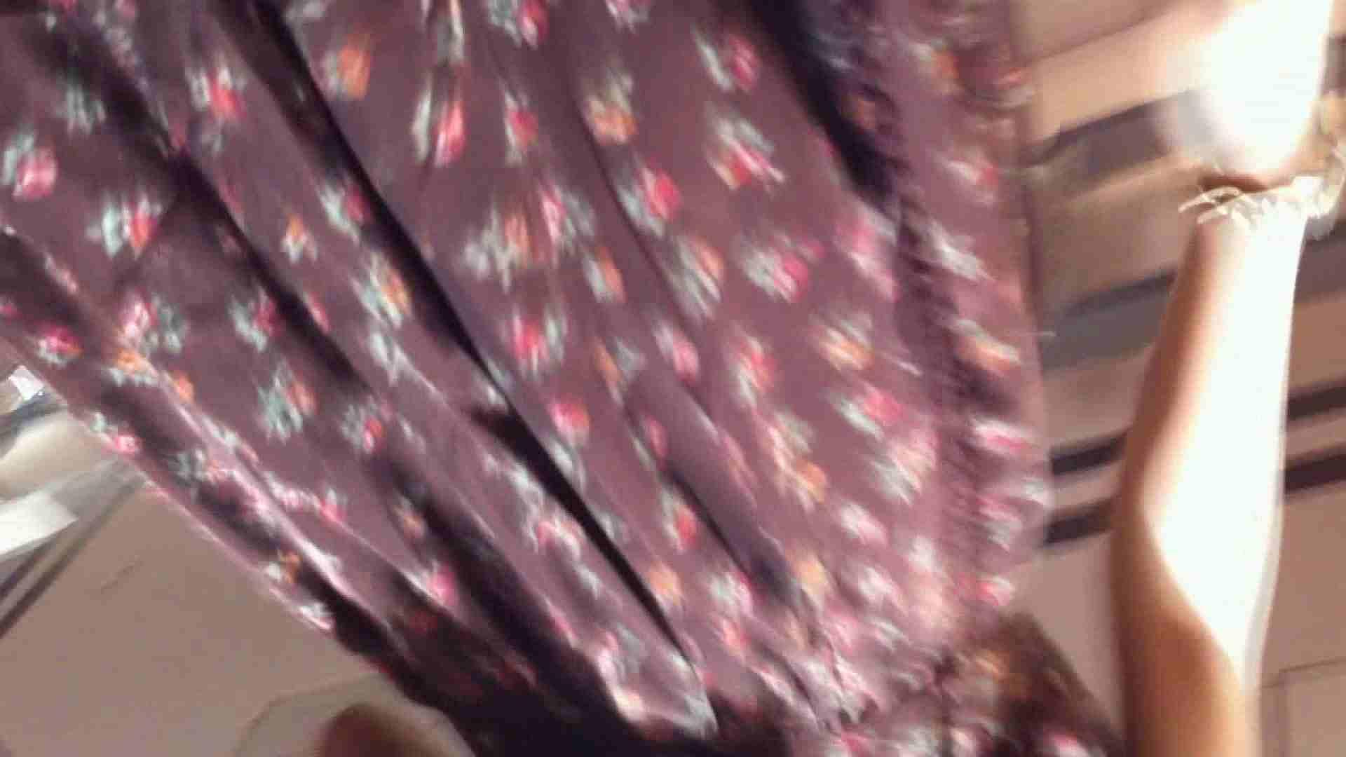 フルHD ショップ店員千人斬り! 大画面ノーカット完全版 vol.45 ギャルヌード セックス画像 67画像 34