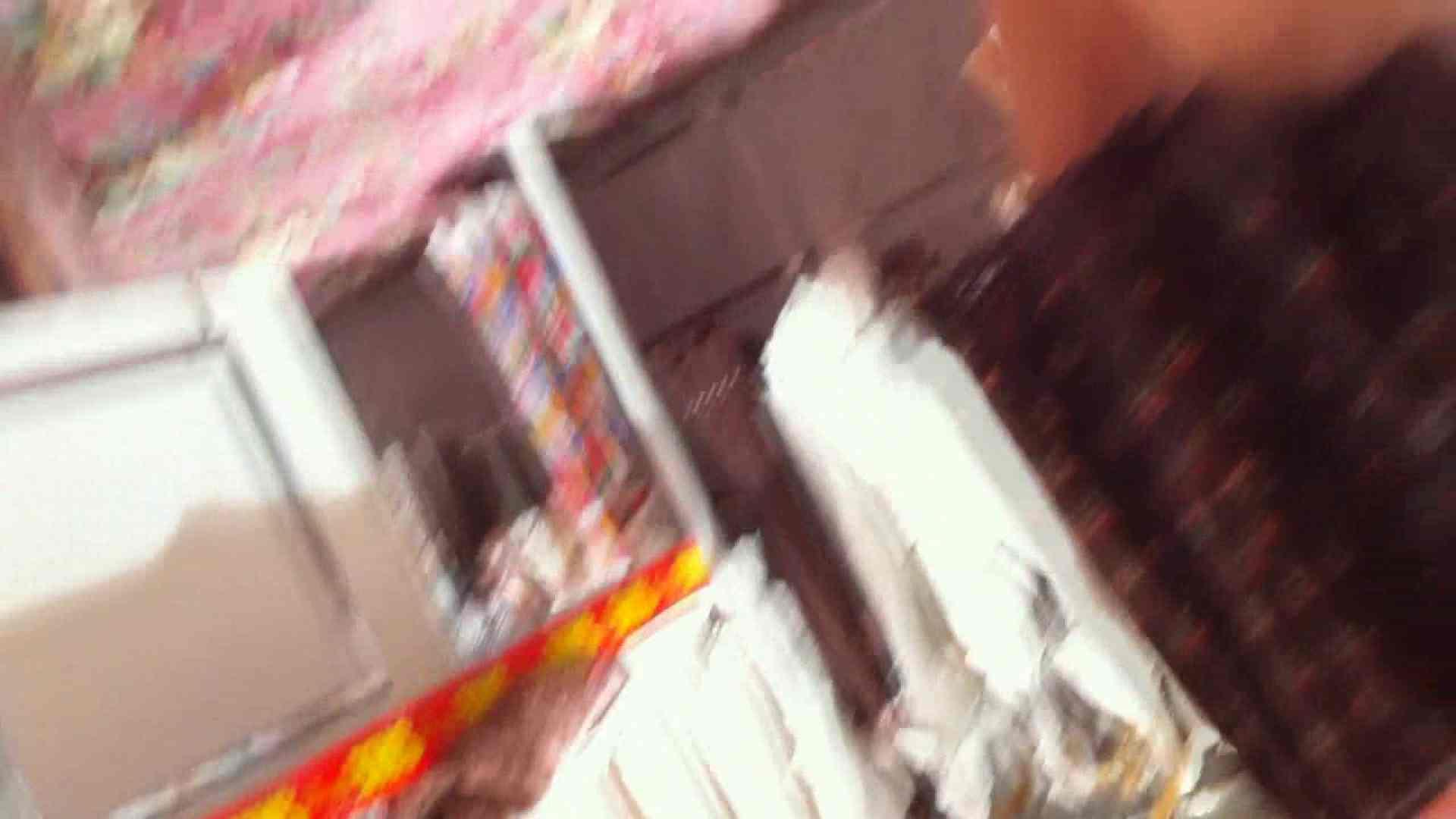 フルHD ショップ店員千人斬り! 大画面ノーカット完全版 vol.45 チラ 盗撮ワレメ無修正動画無料 67画像 55