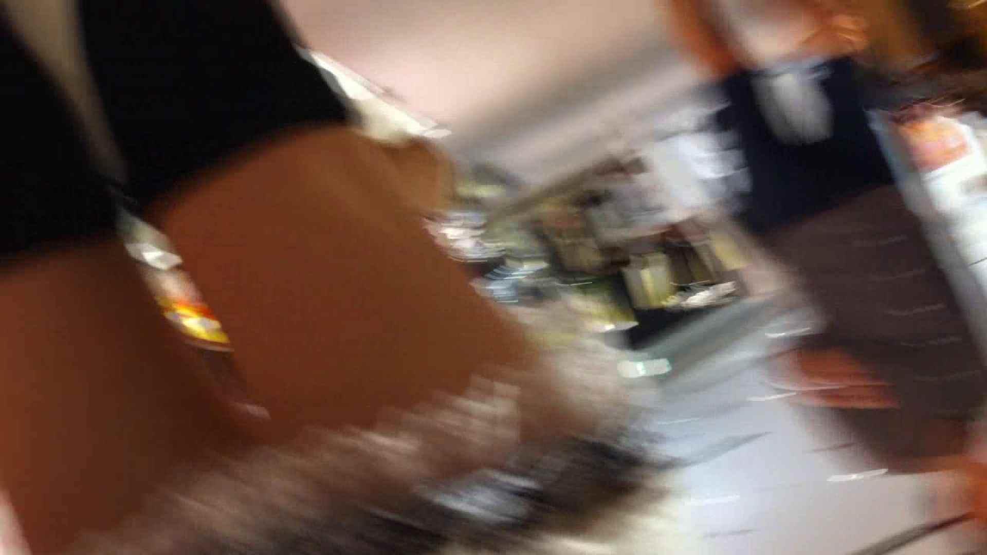 フルHD ショップ店員千人斬り! 大画面ノーカット完全版 vol.48 接写 | OLセックス  65画像 23