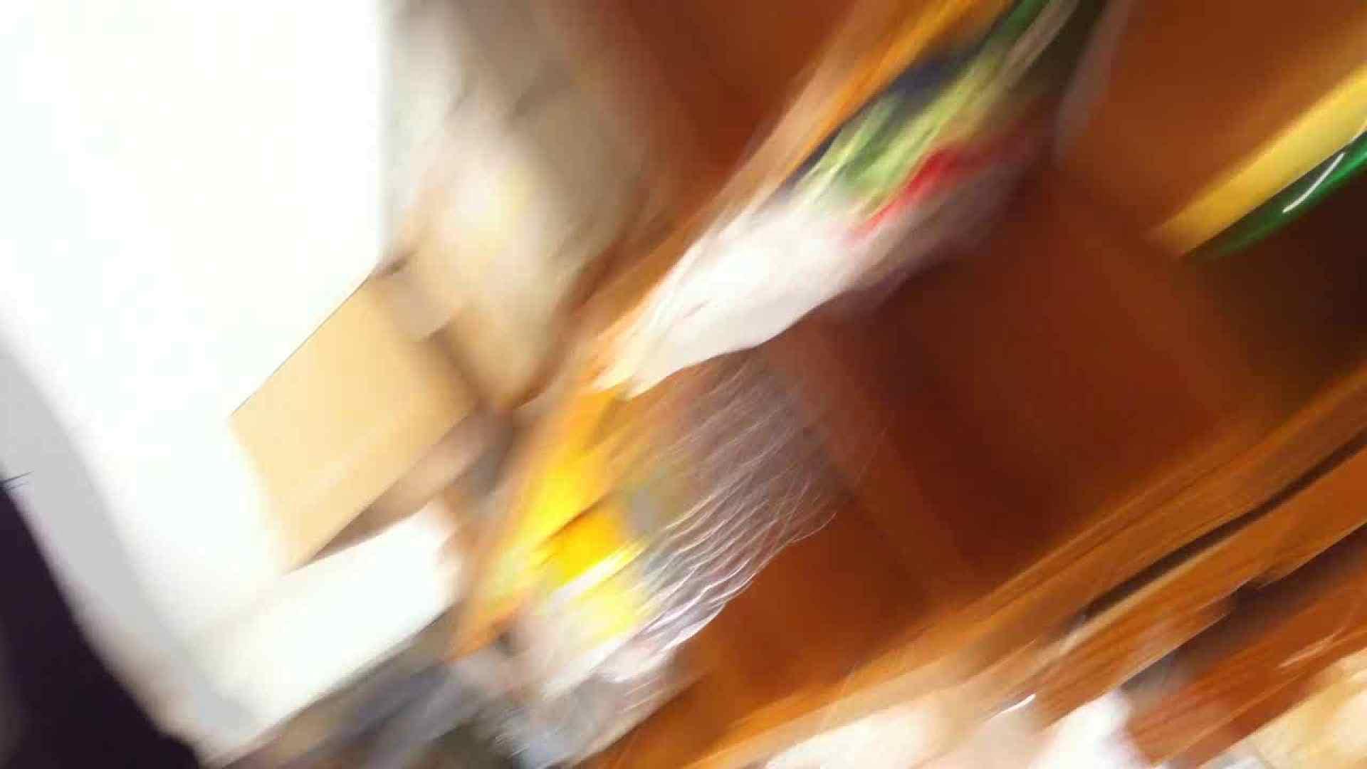 フルHD ショップ店員千人斬り! 大画面ノーカット完全版 vol.48 接写 | OLセックス  65画像 29