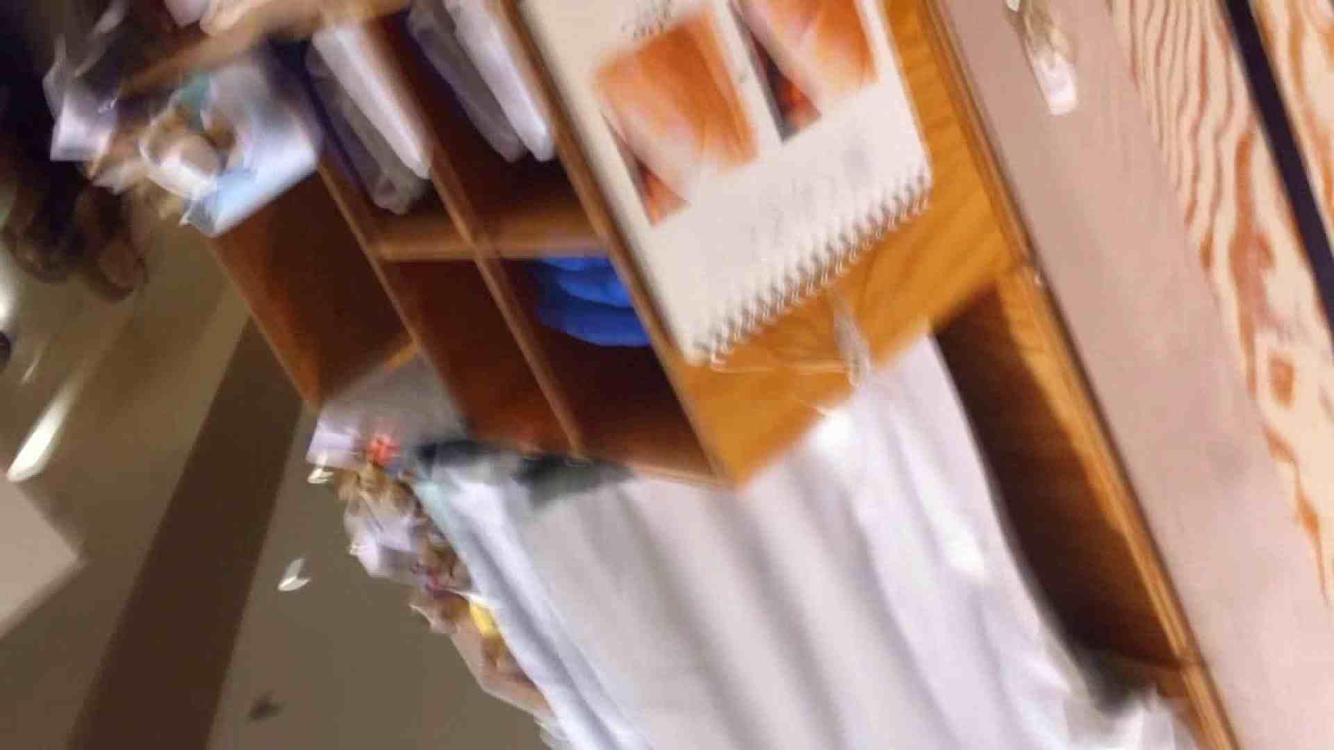 フルHD ショップ店員千人斬り! 大画面ノーカット完全版 vol.48 接写 | OLセックス  65画像 31