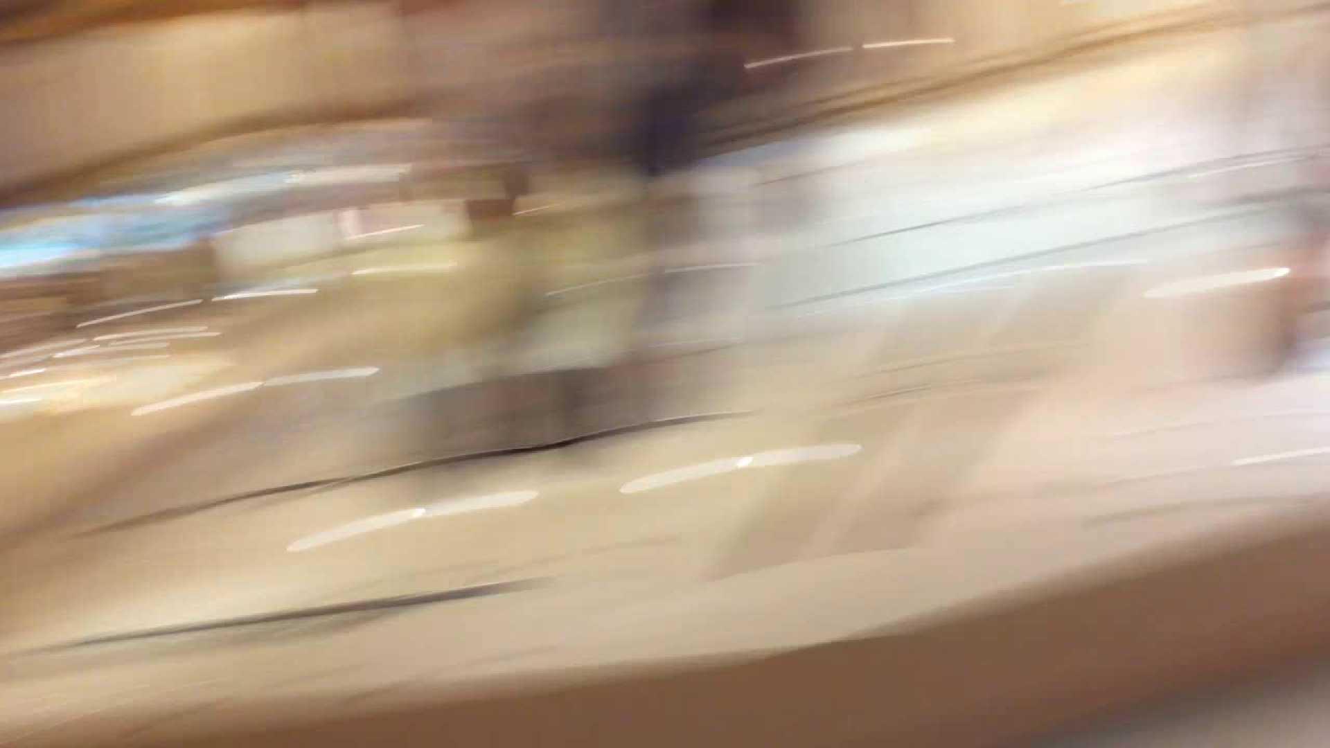 フルHD ショップ店員千人斬り! 大画面ノーカット完全版 vol.48 接写  65画像 40