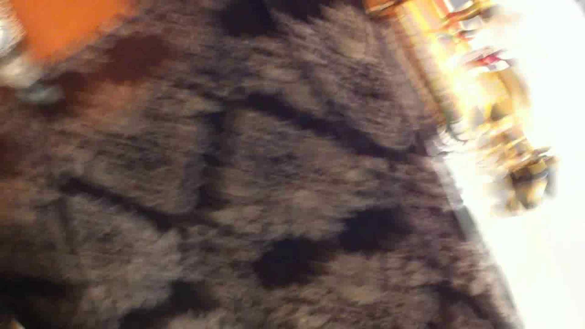 フルHD ショップ店員千人斬り! 大画面ノーカット完全版 vol.52 OLセックス  84画像 10
