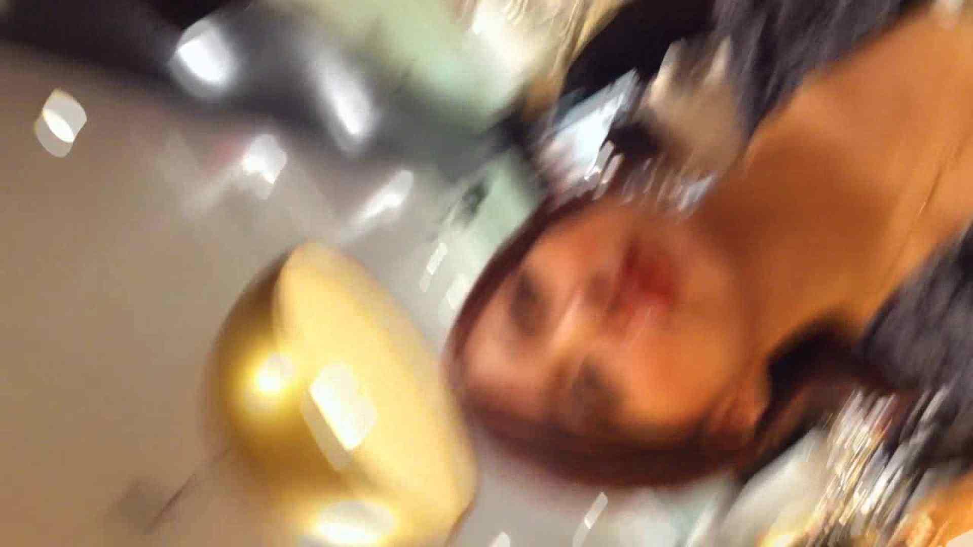 フルHD ショップ店員千人斬り! 大画面ノーカット完全版 vol.52 OLセックス  84画像 18