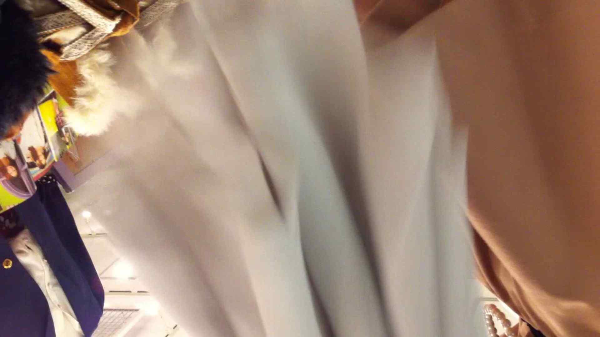 フルHD ショップ店員千人斬り! 大画面ノーカット完全版 vol.52 OLセックス  84画像 52