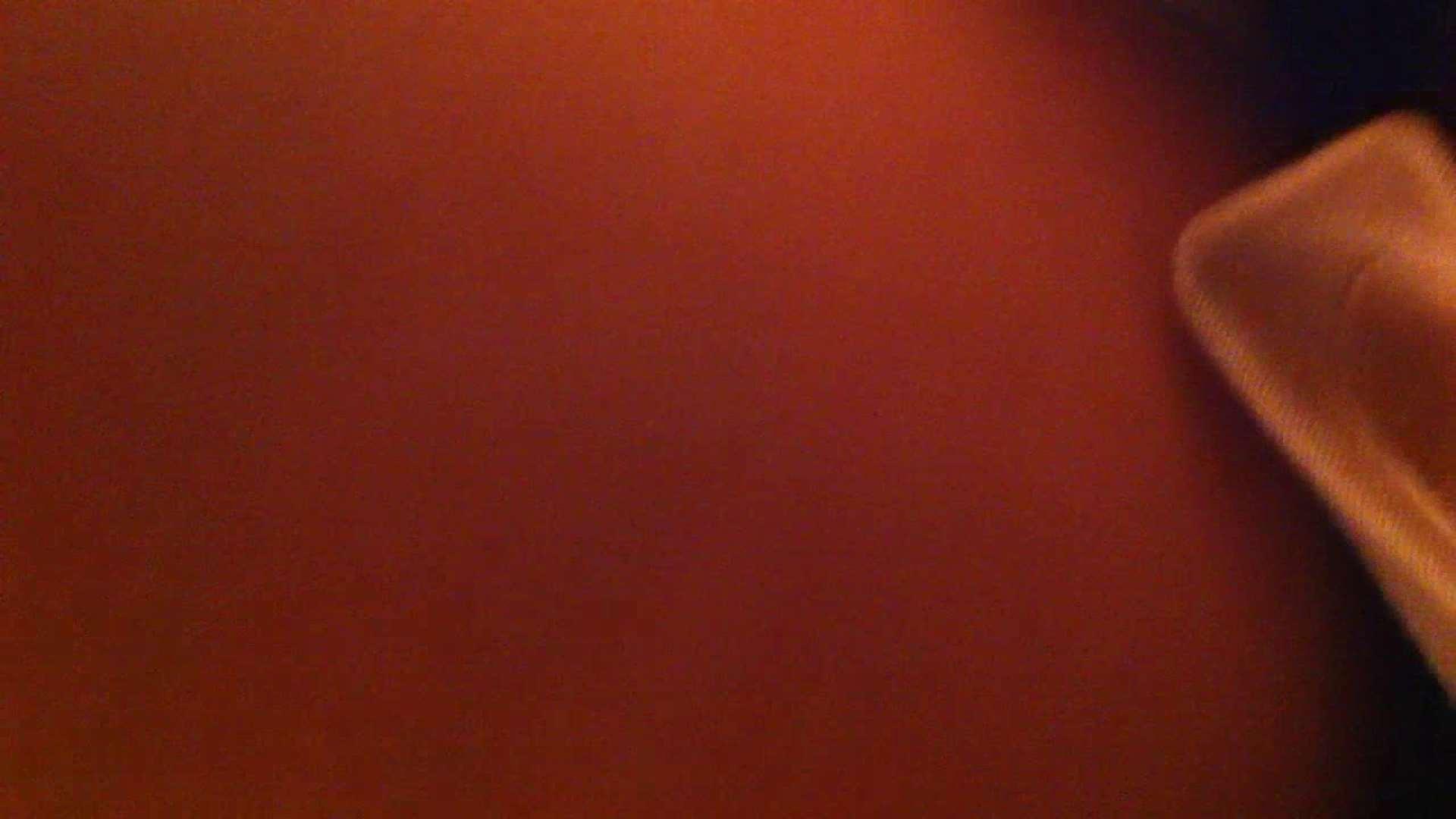 フルHD ショップ店員千人斬り! 大画面ノーカット完全版 vol.52 OLセックス  84画像 56