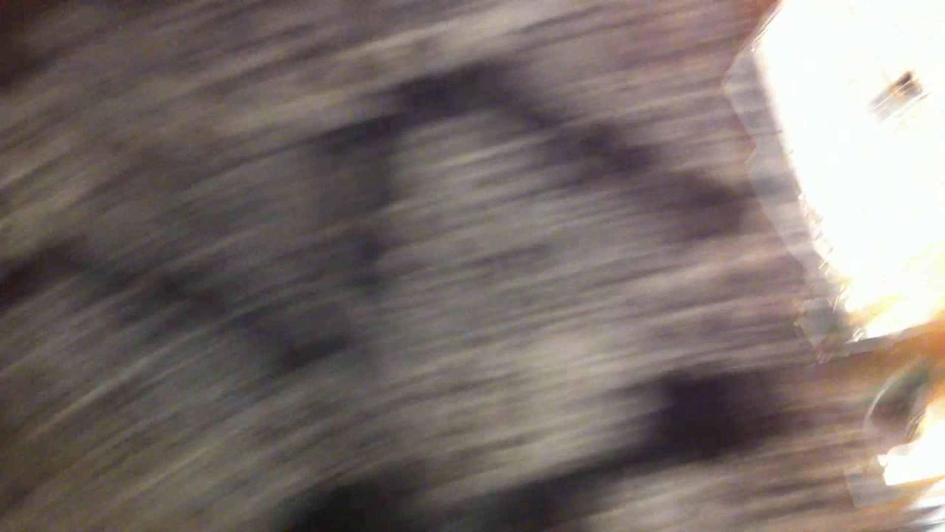 フルHD ショップ店員千人斬り! 大画面ノーカット完全版 vol.52 OLセックス  84画像 58