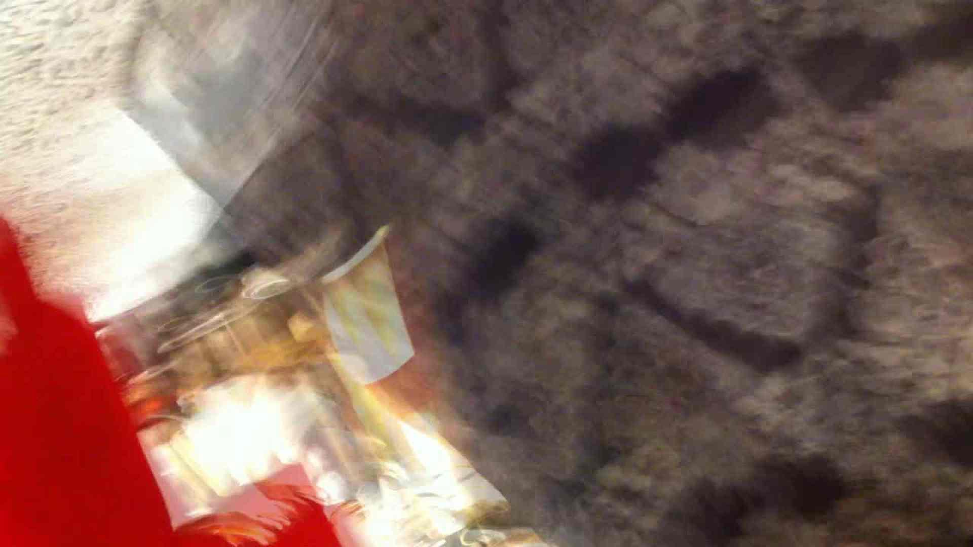 フルHD ショップ店員千人斬り! 大画面ノーカット完全版 vol.52 OLセックス  84画像 66