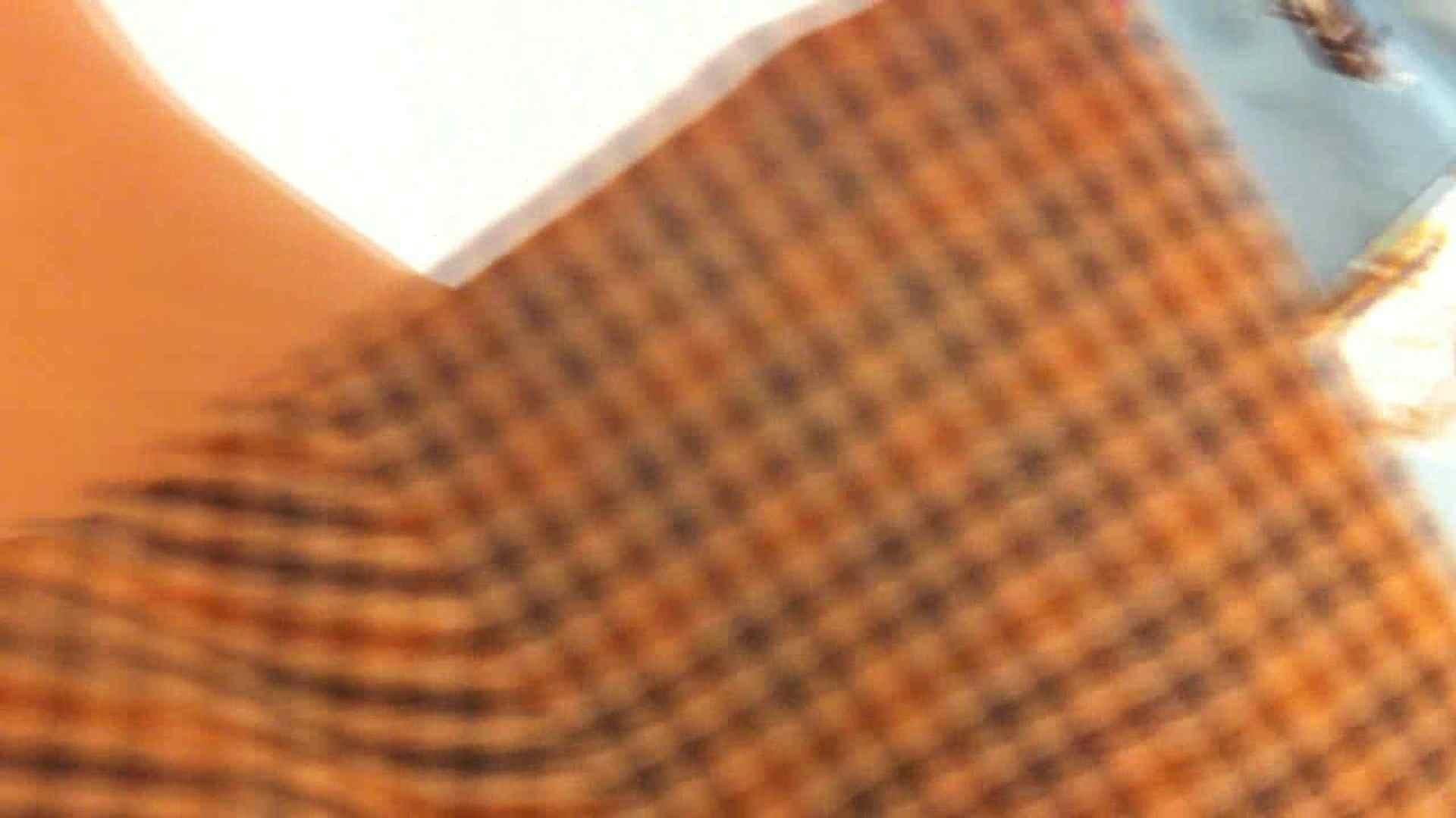 フルHD ショップ店員千人斬り! 大画面ノーカット完全版 vol.56 OLセックス  51画像 20