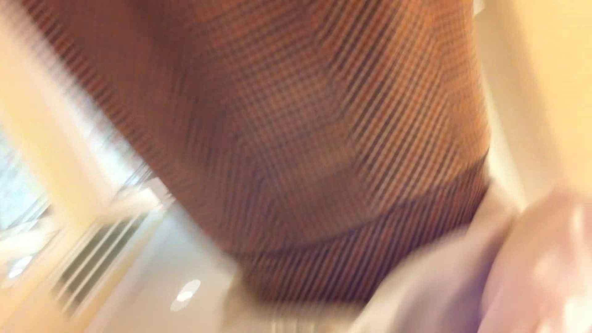 フルHD ショップ店員千人斬り! 大画面ノーカット完全版 vol.56 OLセックス  51画像 25