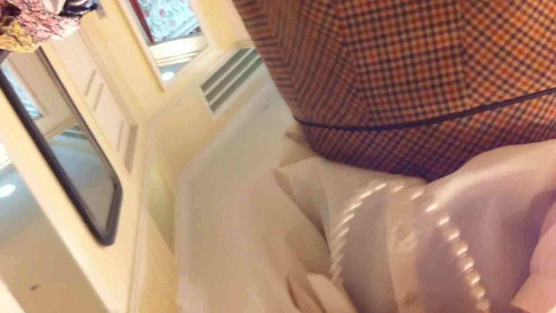 フルHD ショップ店員千人斬り! 大画面ノーカット完全版 vol.56 OLセックス   バックショット  51画像 26