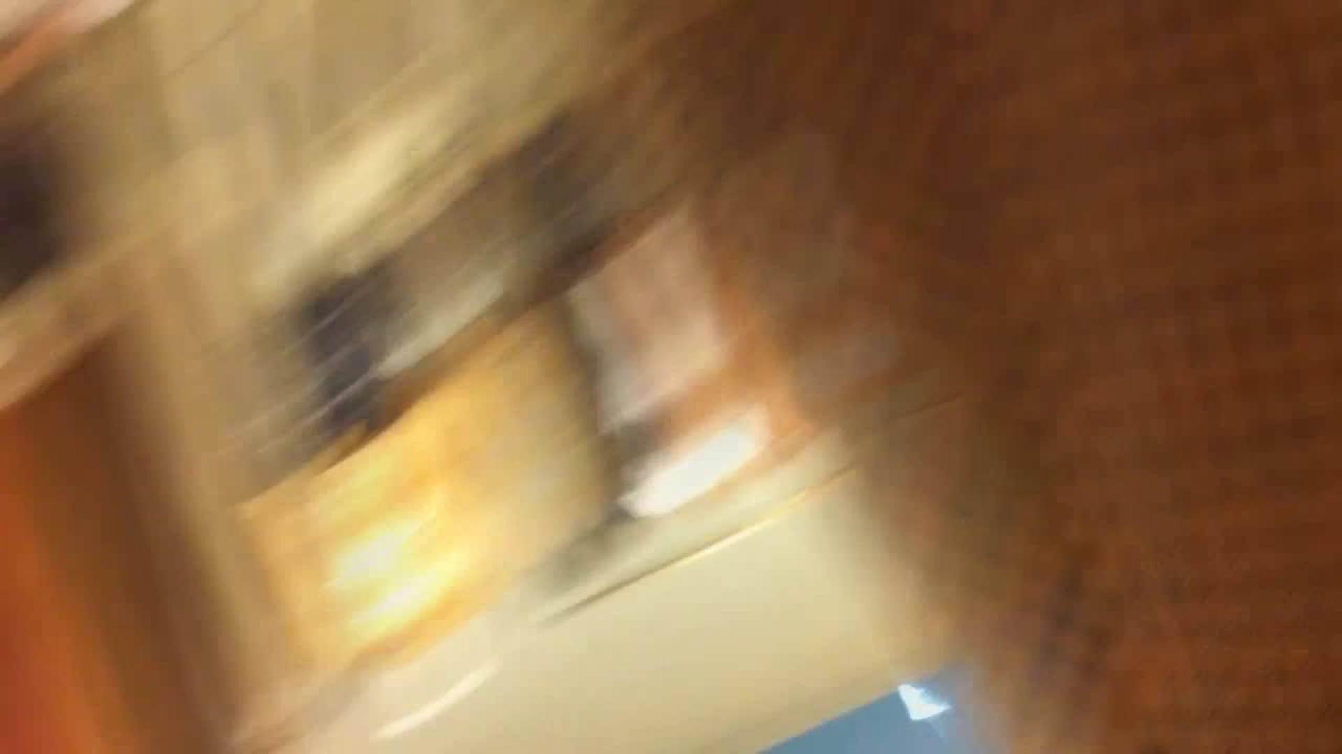 フルHD ショップ店員千人斬り! 大画面ノーカット完全版 vol.56 チラ 盗み撮りAV無料動画キャプチャ 51画像 32