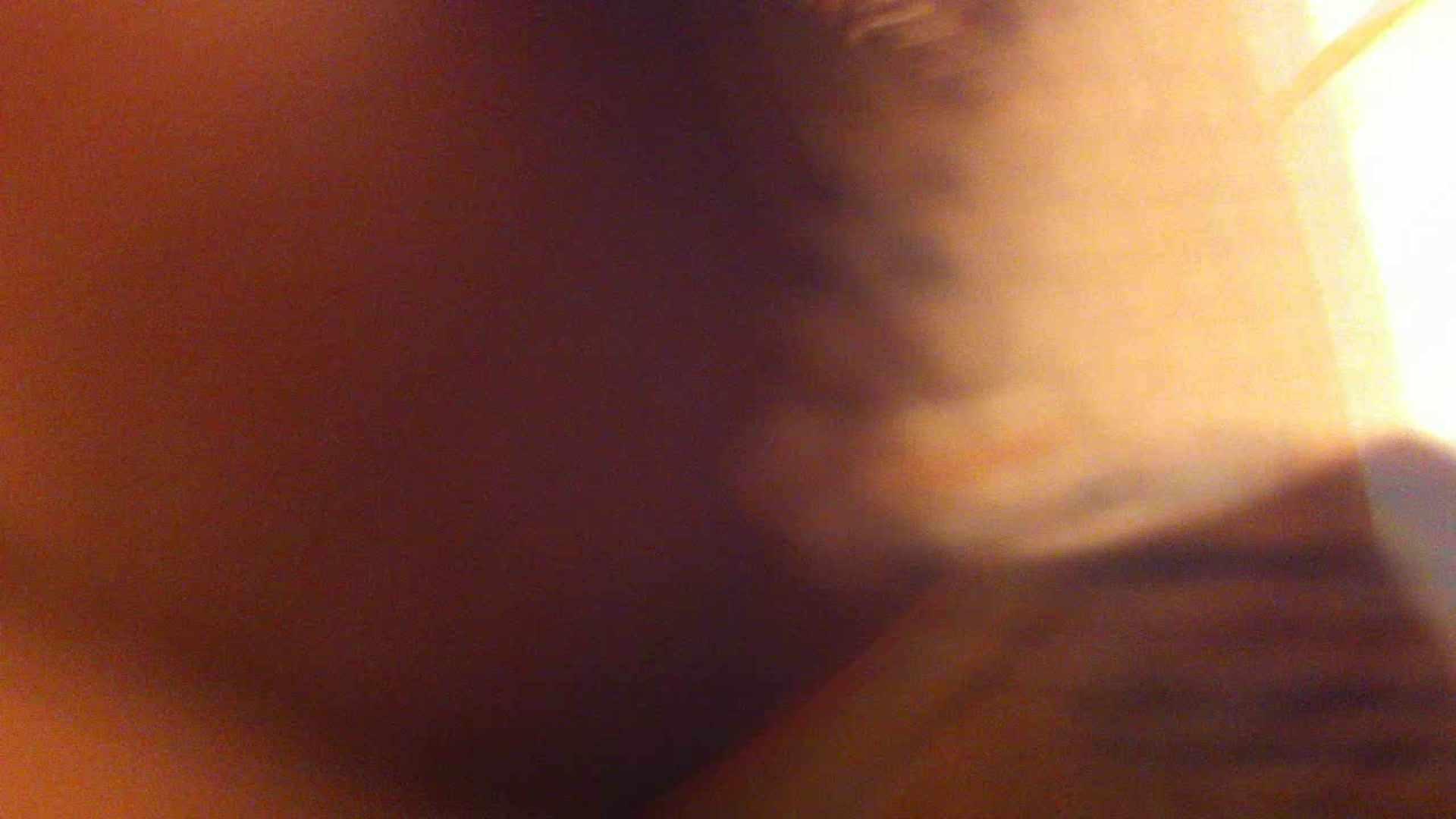 フルHD ショップ店員千人斬り! 大画面ノーカット完全版 vol.56 パンチラ オマンコ無修正動画無料 51画像 33