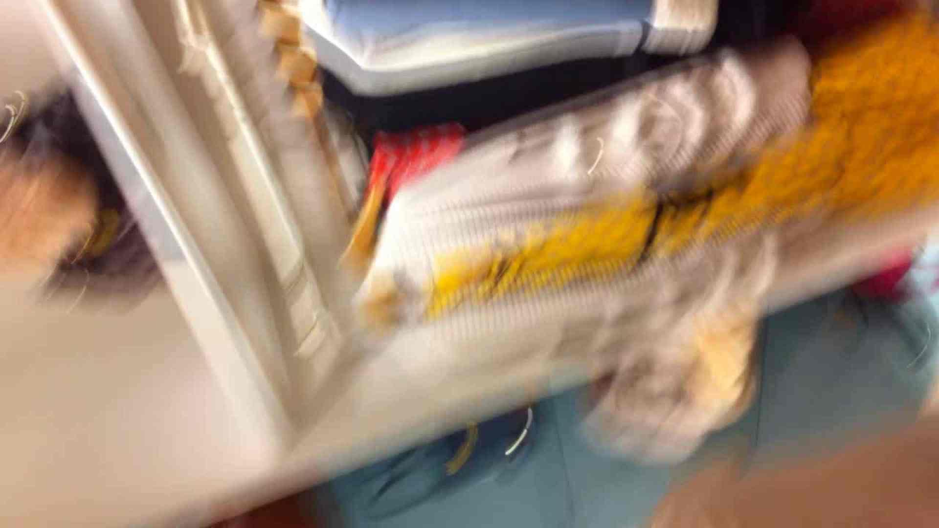 フルHD ショップ店員千人斬り! 大画面ノーカット完全版 vol.56 チラ 盗み撮りAV無料動画キャプチャ 51画像 37