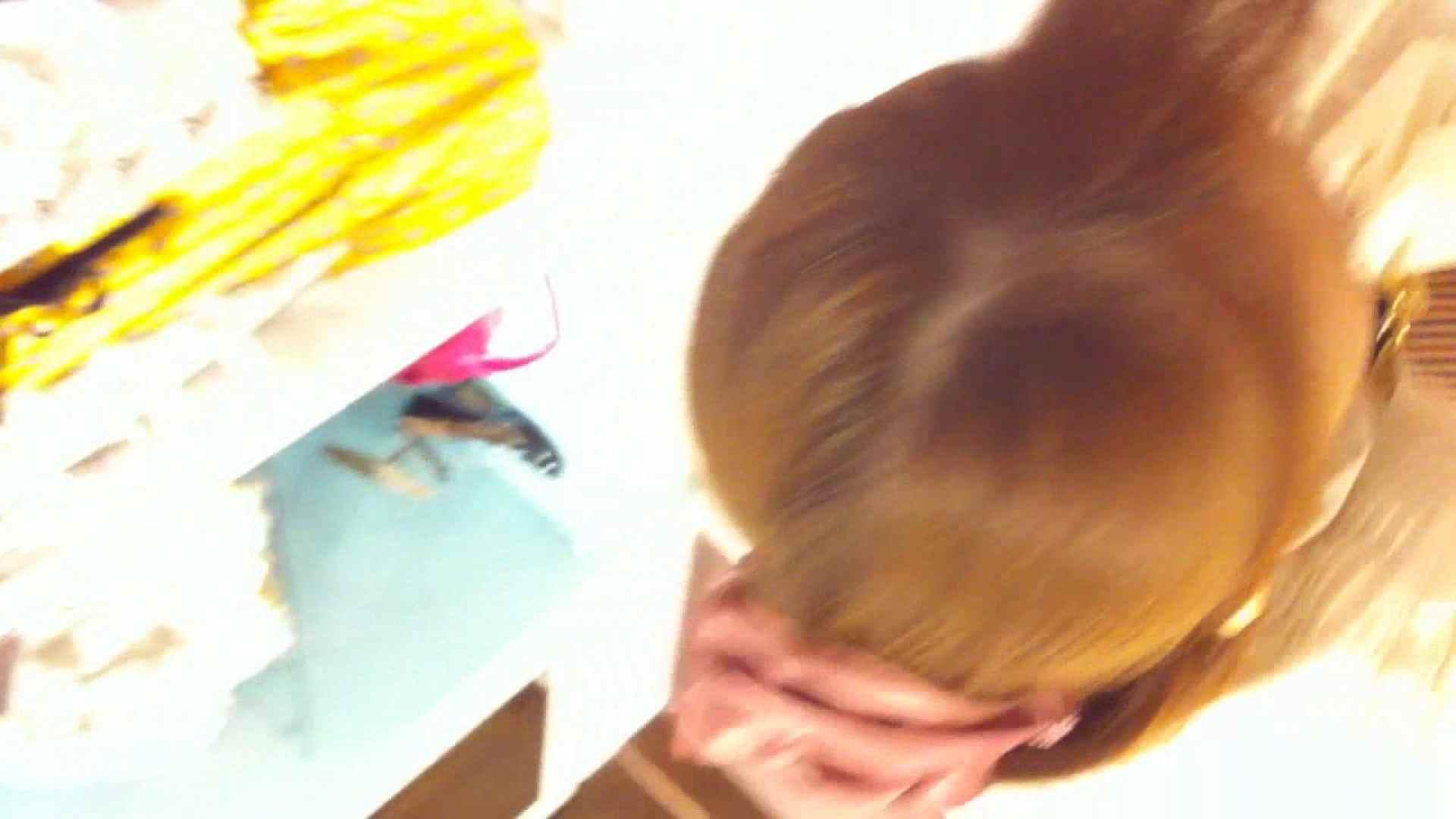 フルHD ショップ店員千人斬り! 大画面ノーカット完全版 vol.56 パンチラ オマンコ無修正動画無料 51画像 43