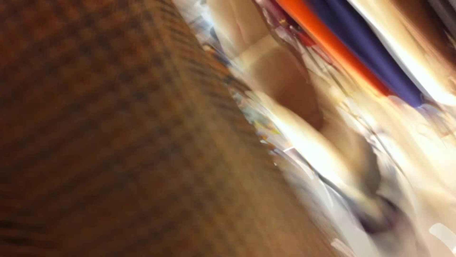 フルHD ショップ店員千人斬り! 大画面ノーカット完全版 vol.56 パンチラ オマンコ無修正動画無料 51画像 48
