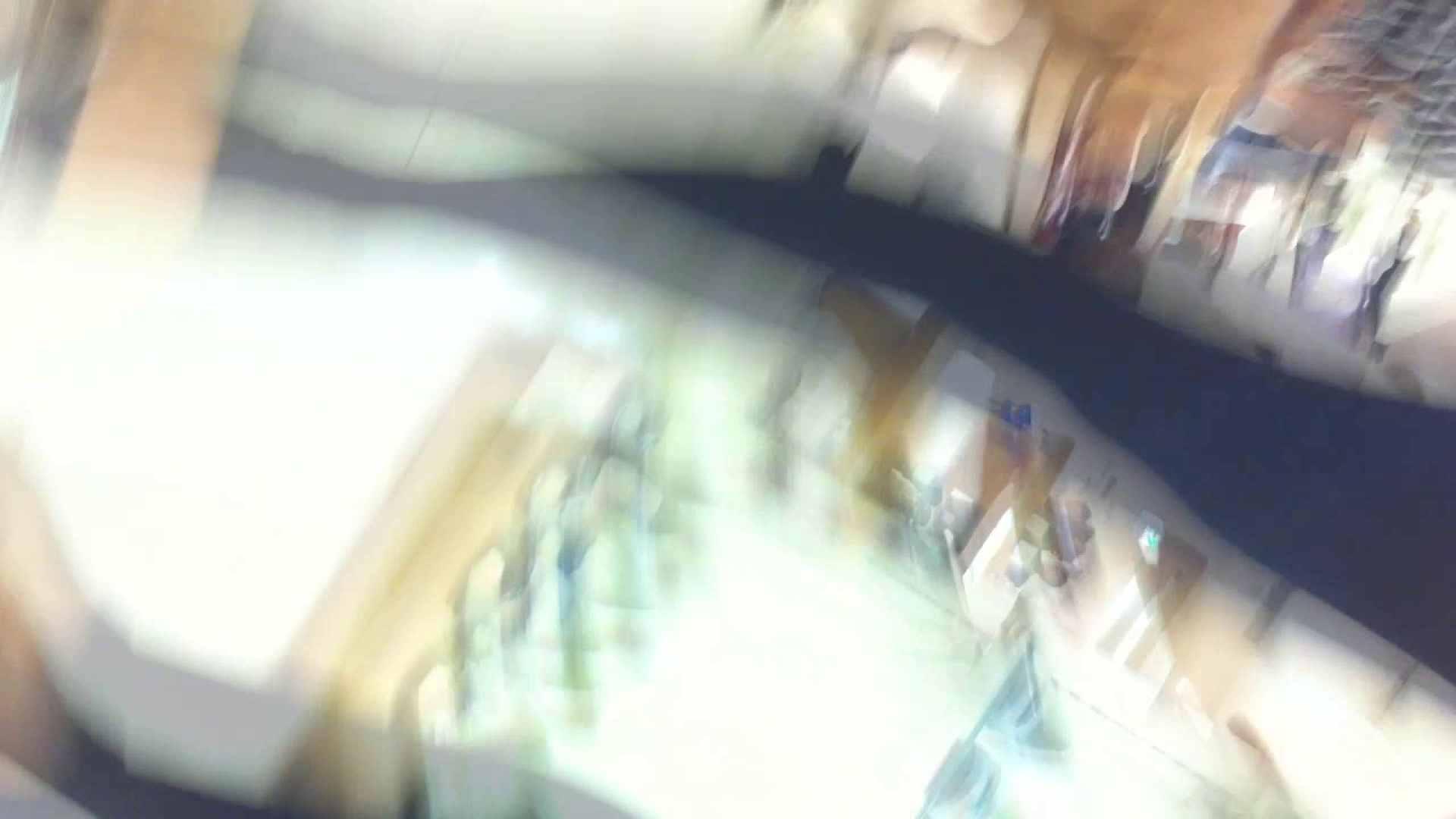 フルHD ショップ店員千人斬り! 大画面ノーカット完全版 vol.59 接写 盗撮ワレメ無修正動画無料 88画像 18