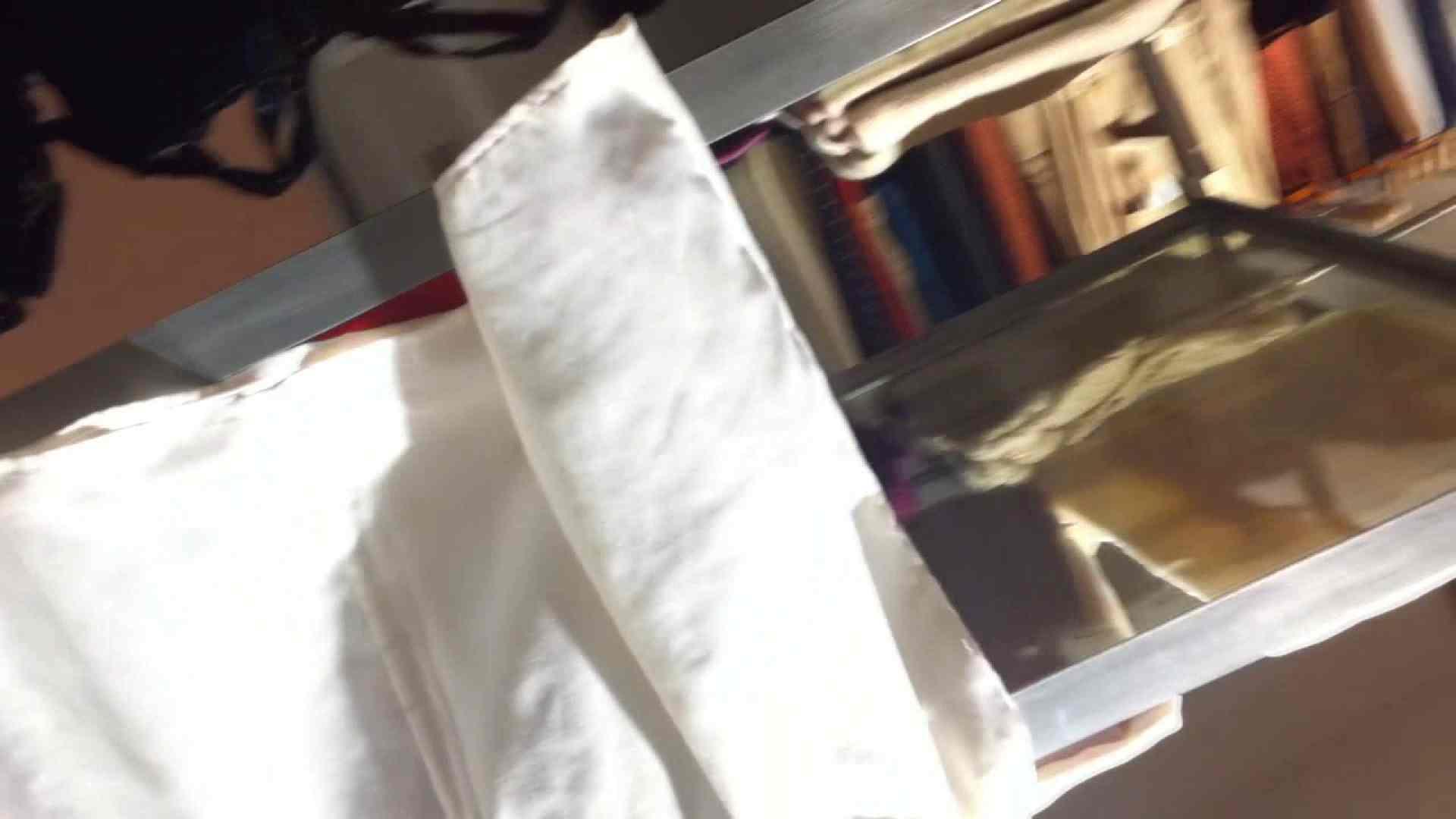 フルHD ショップ店員千人斬り! 大画面ノーカット完全版 vol.59 高画質 隠し撮りすけべAV動画紹介 88画像 24