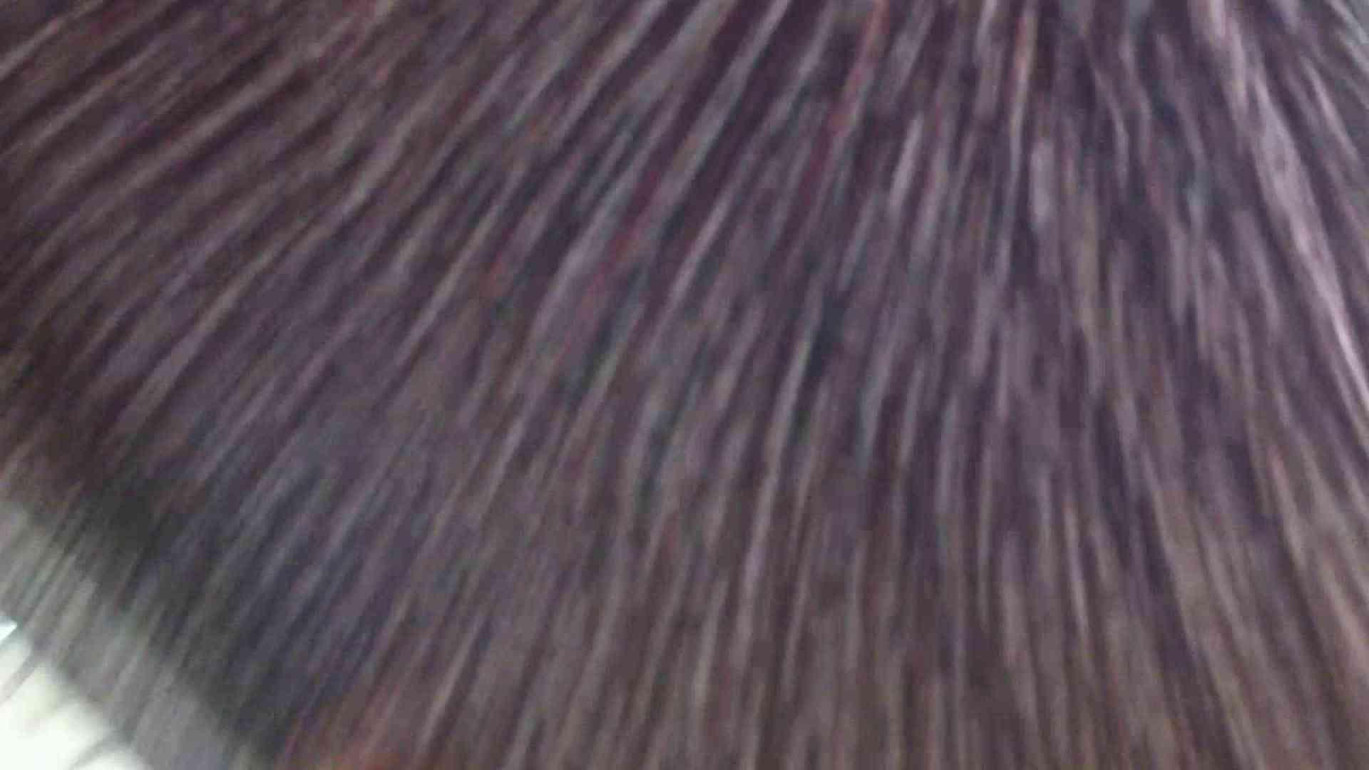 フルHD ショップ店員千人斬り! 大画面ノーカット完全版 vol.59 高画質 隠し撮りすけべAV動画紹介 88画像 34