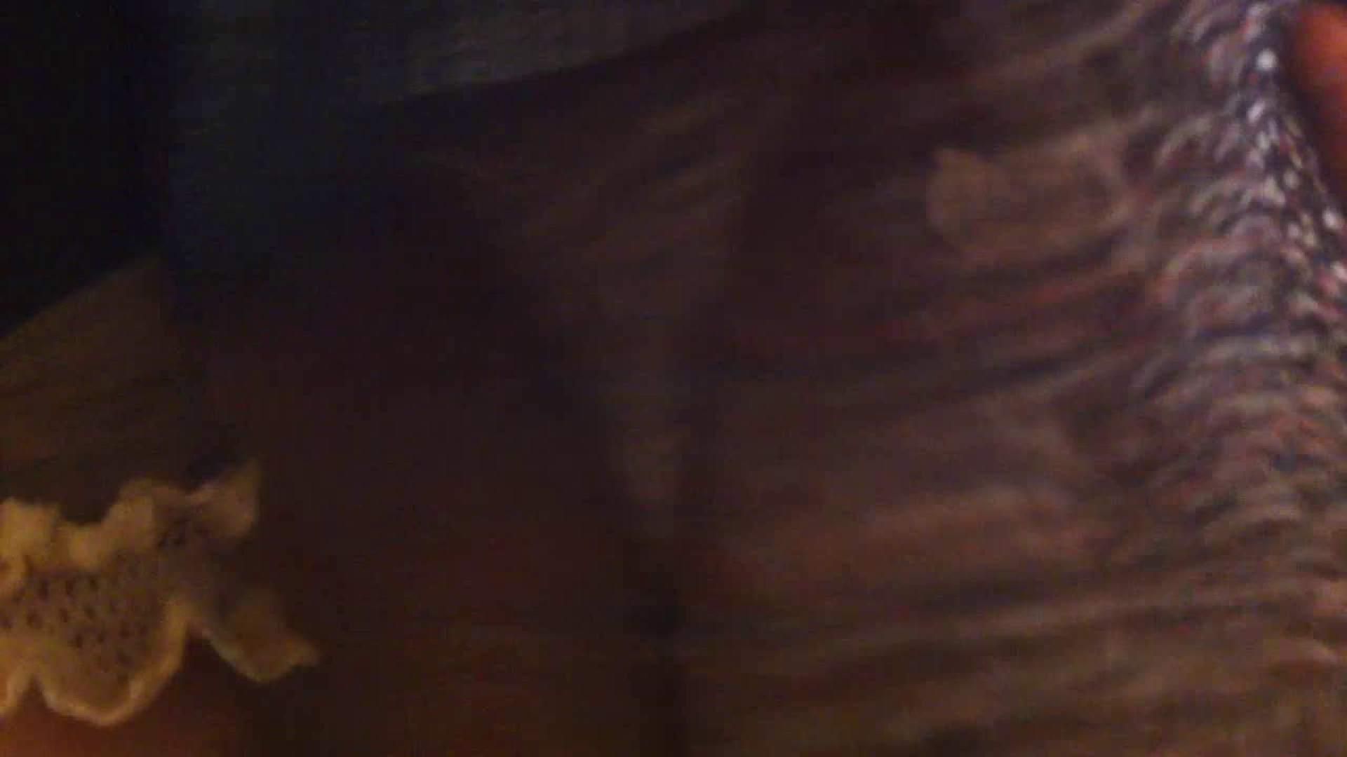 フルHD ショップ店員千人斬り! 大画面ノーカット完全版 vol.59 接写 盗撮ワレメ無修正動画無料 88画像 38
