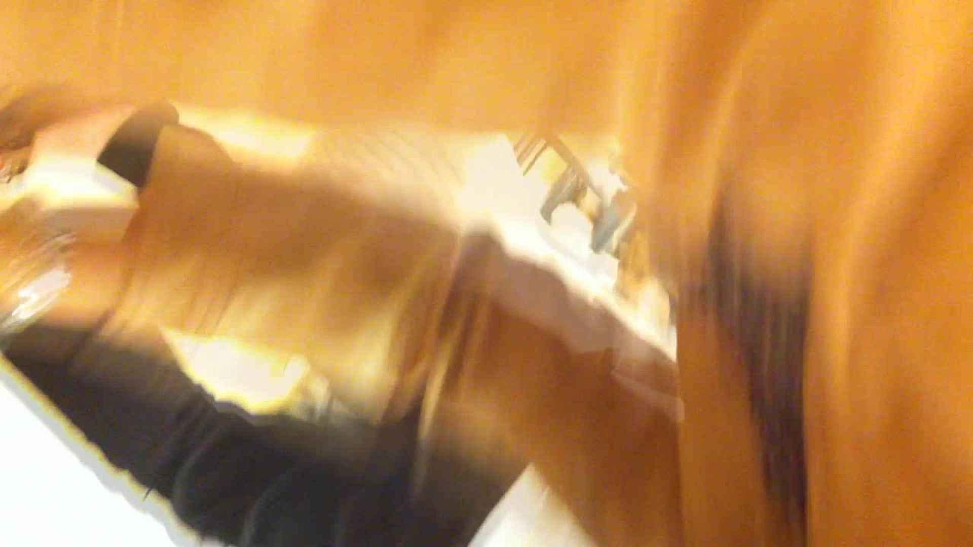 フルHD ショップ店員千人斬り! 大画面ノーカット完全版 vol.59 高画質 隠し撮りすけべAV動画紹介 88画像 39