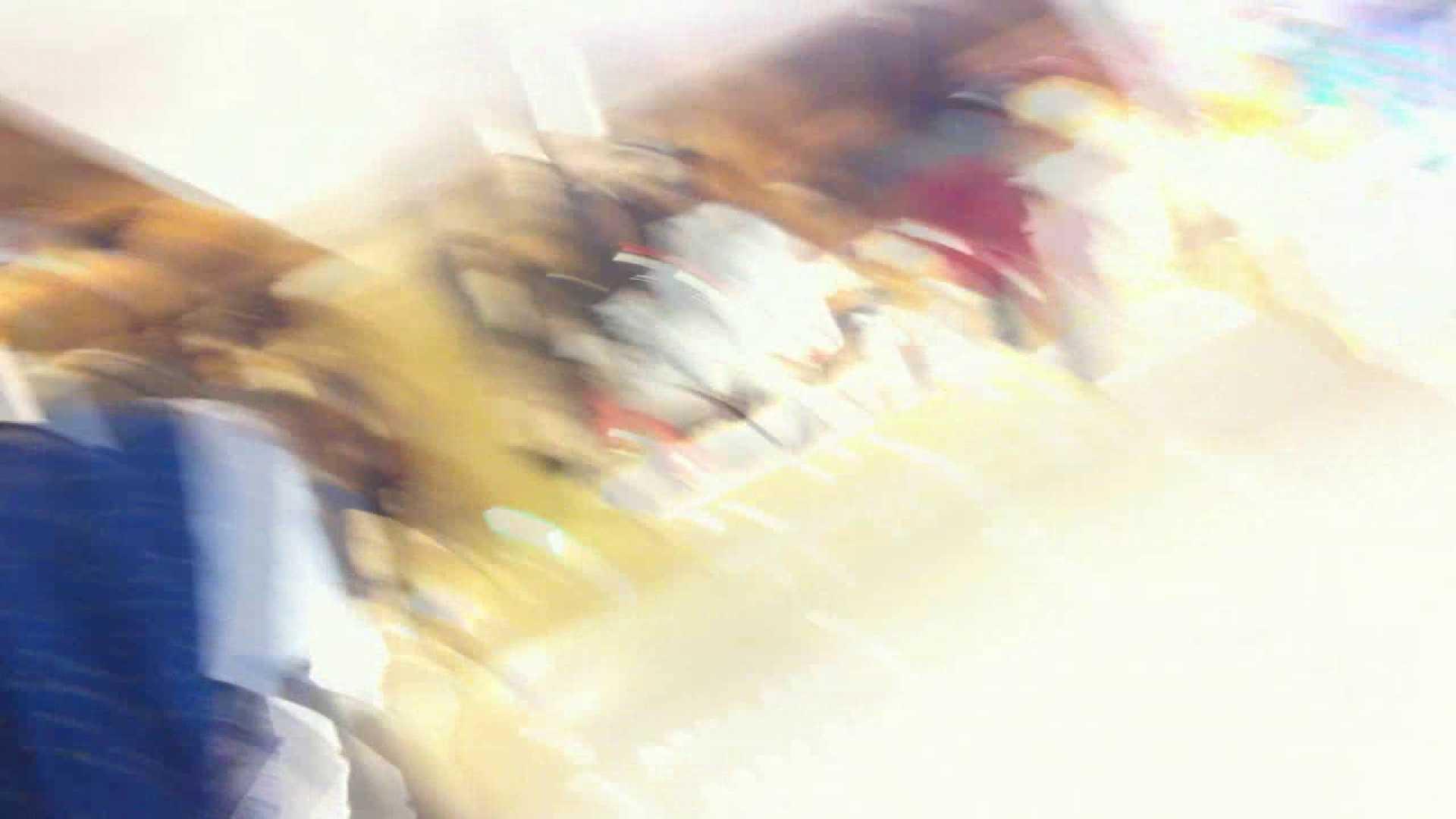 フルHD ショップ店員千人斬り! 大画面ノーカット完全版 vol.59 OLセックス  88画像 40