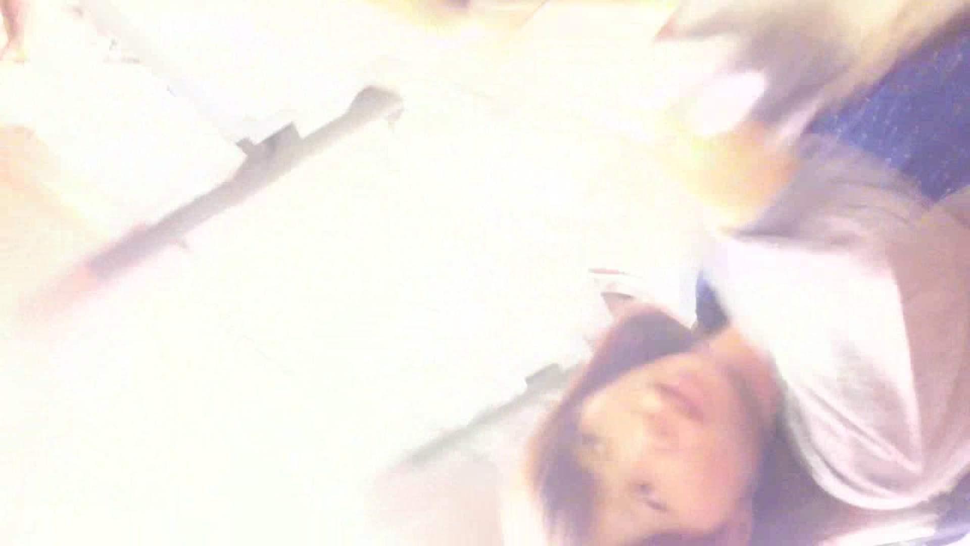 フルHD ショップ店員千人斬り! 大画面ノーカット完全版 vol.59 チラ 盗撮戯れ無修正画像 88画像 47