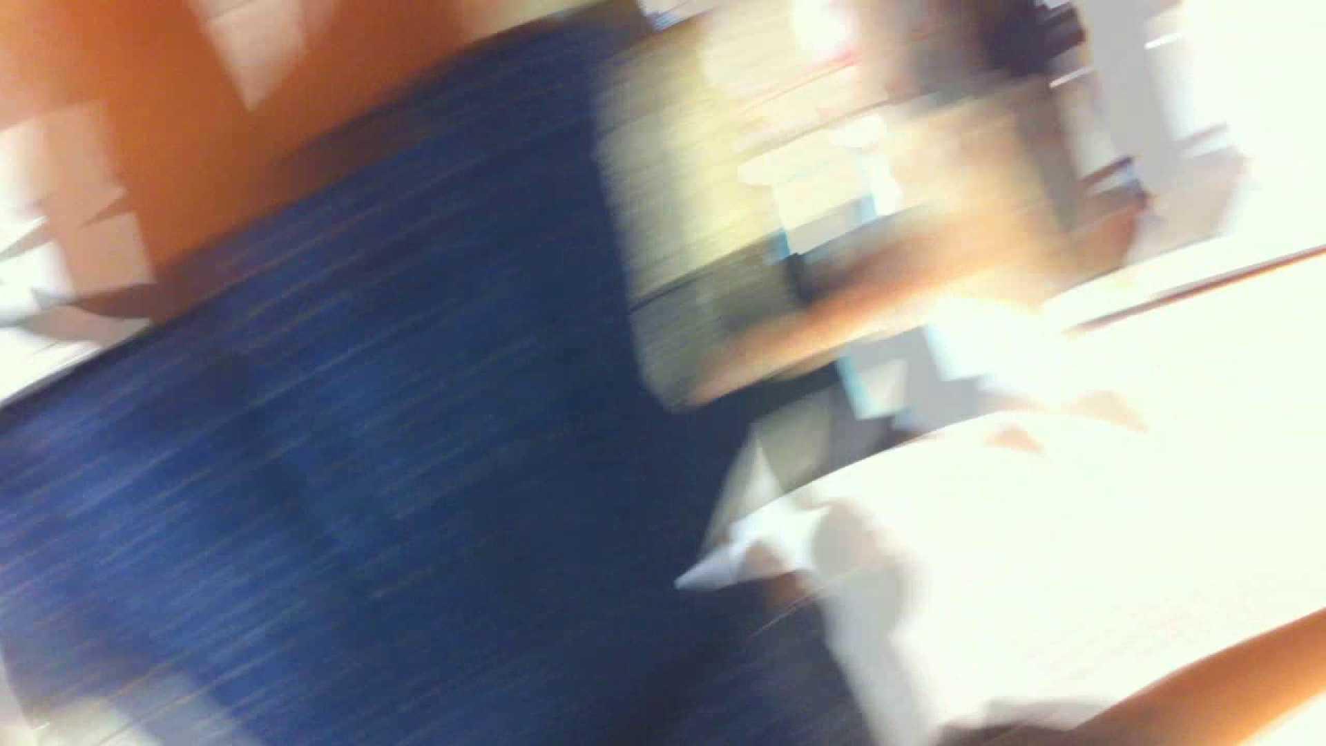 フルHD ショップ店員千人斬り! 大画面ノーカット完全版 vol.59 OLセックス  88画像 50