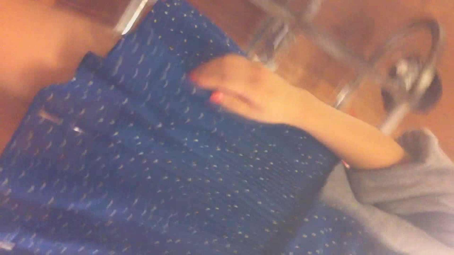 無修正エロ動画 フルHD ショップ店員千人斬り! 大画面ノーカット完全版 vol.59 のぞき本舗 中村屋