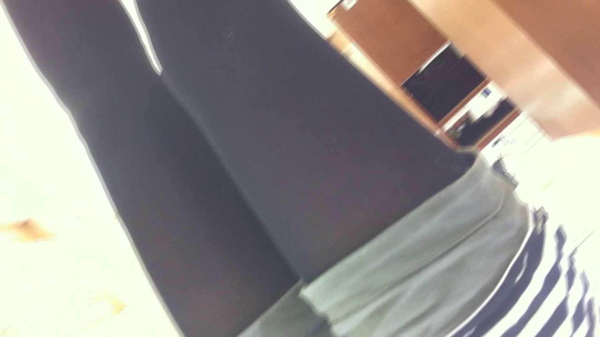 フルHD ショップ店員千人斬り! 大画面ノーカット完全版 vol.59 OLセックス   胸チラ  88画像 71