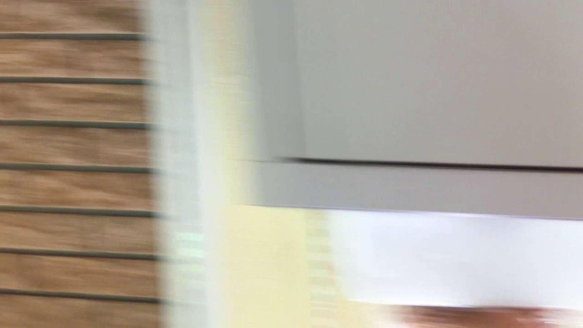 フルHD ショップ店員千人斬り! 大画面ノーカット完全版 vol.60 高画質 覗きスケベ動画紹介 94画像 18