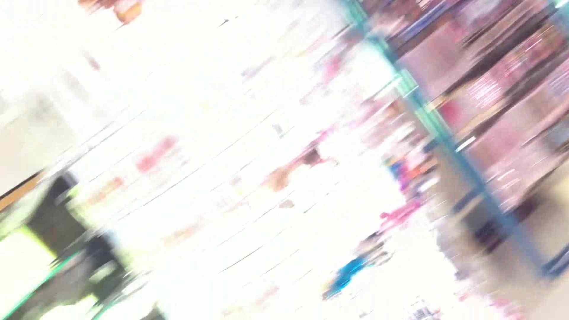 フルHD ショップ店員千人斬り! 大画面ノーカット完全版 vol.60 胸チラ 盗撮戯れ無修正画像 94画像 19