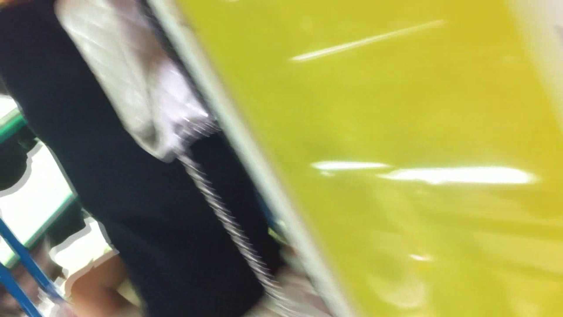 フルHD ショップ店員千人斬り! 大画面ノーカット完全版 vol.60 高画質 覗きスケベ動画紹介 94画像 23