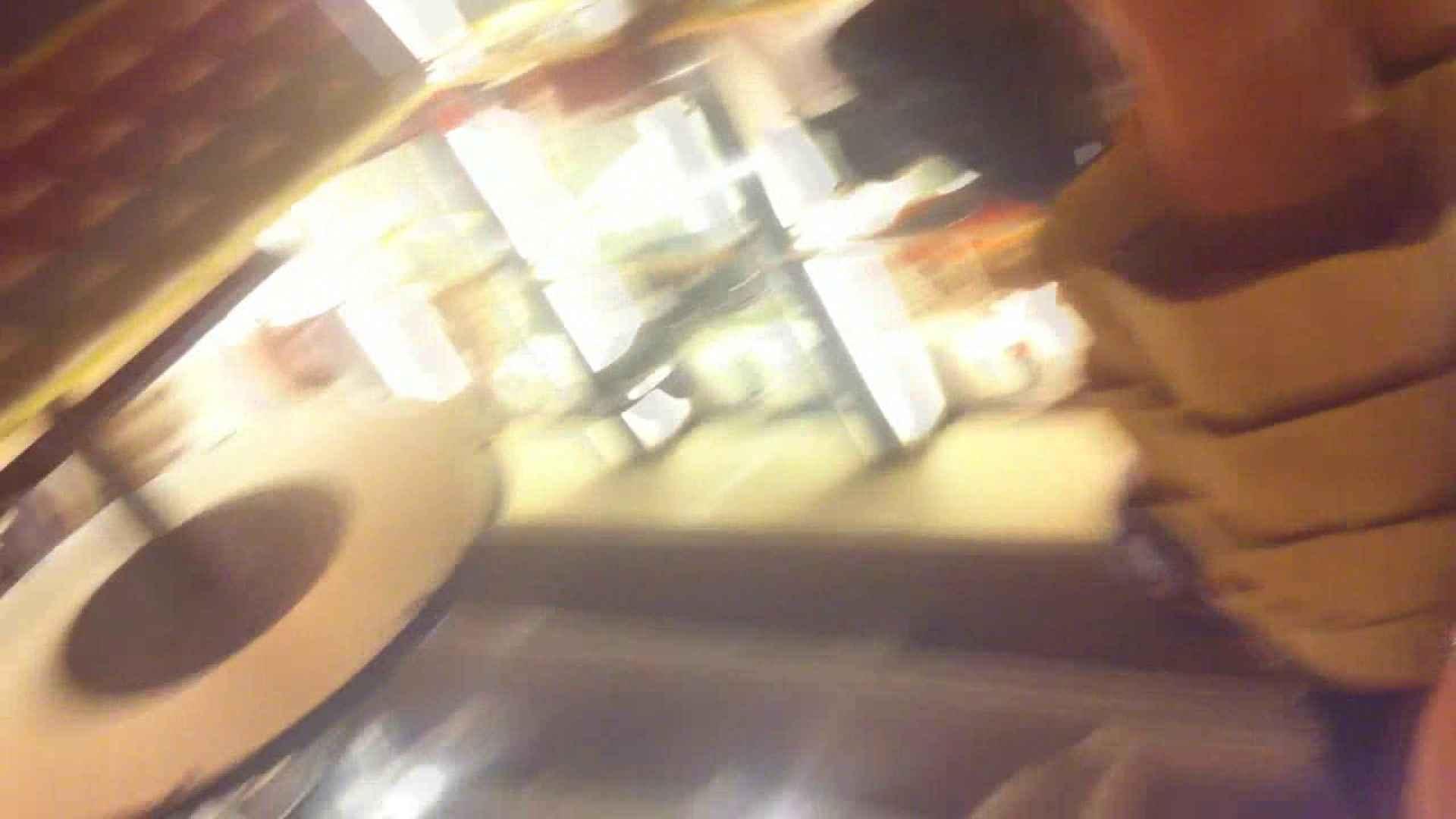 フルHD ショップ店員千人斬り! 大画面ノーカット完全版 vol.60 チラ  94画像 25