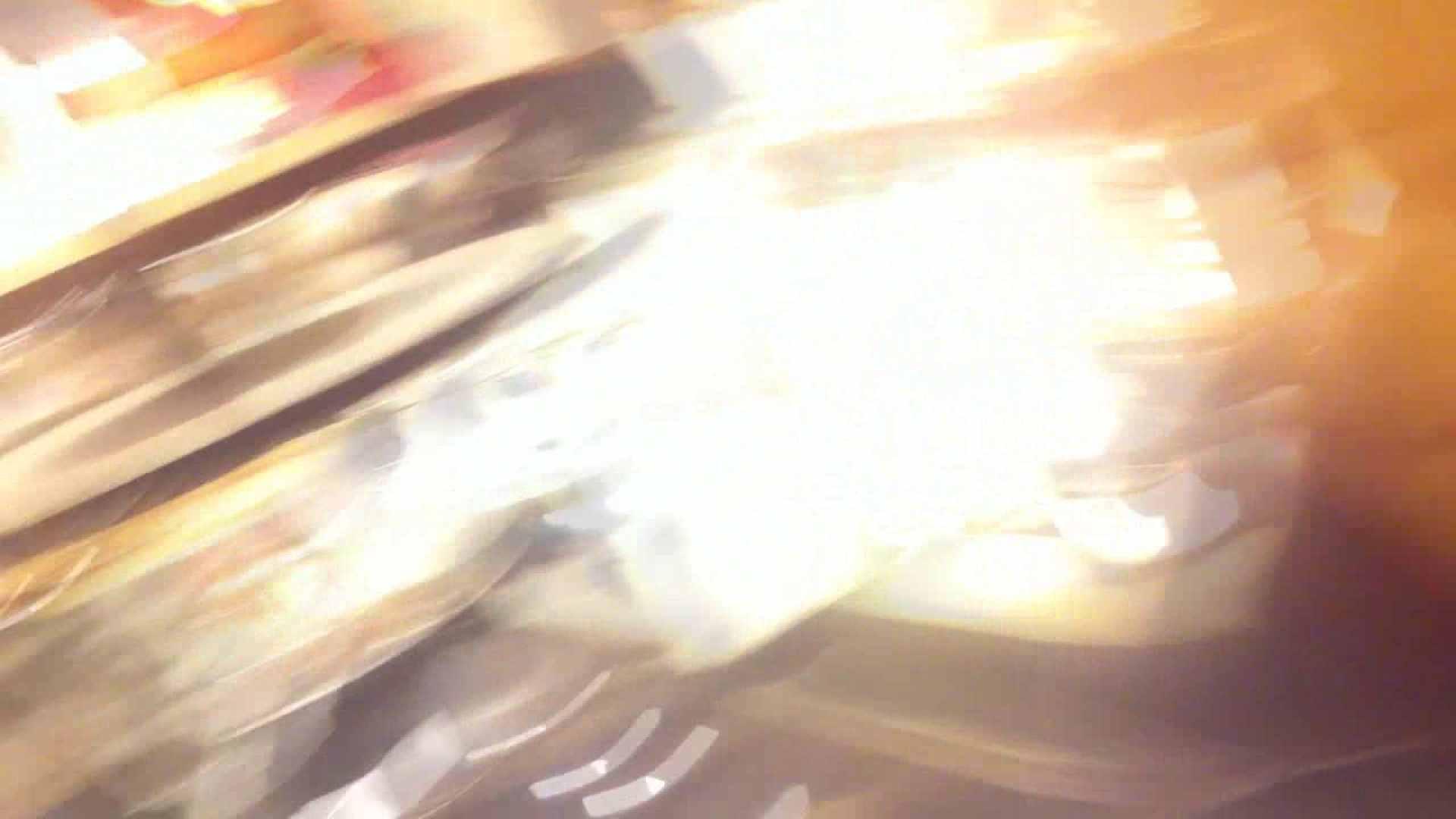 フルHD ショップ店員千人斬り! 大画面ノーカット完全版 vol.60 胸チラ 盗撮戯れ無修正画像 94画像 29