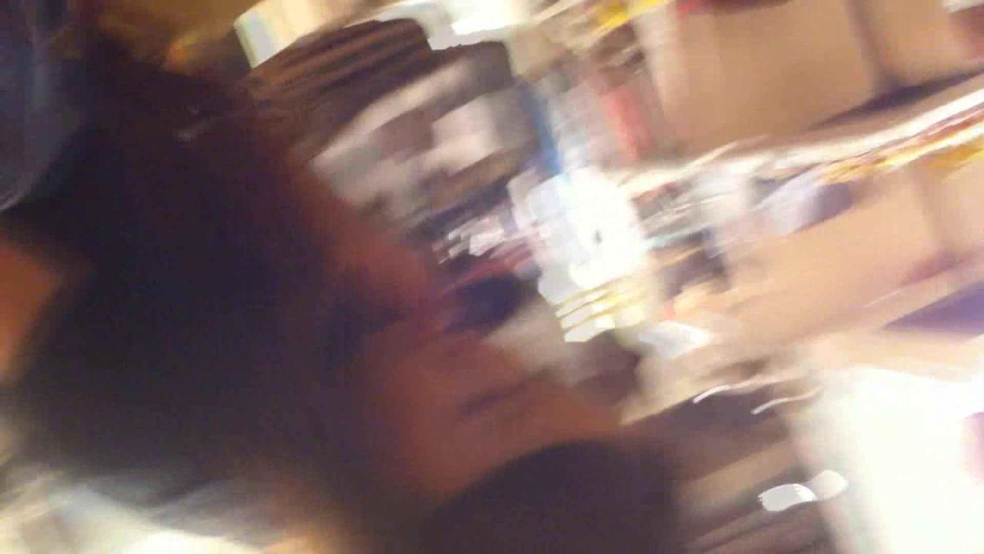 フルHD ショップ店員千人斬り! 大画面ノーカット完全版 vol.60 接写 盗撮オメコ無修正動画無料 94画像 32