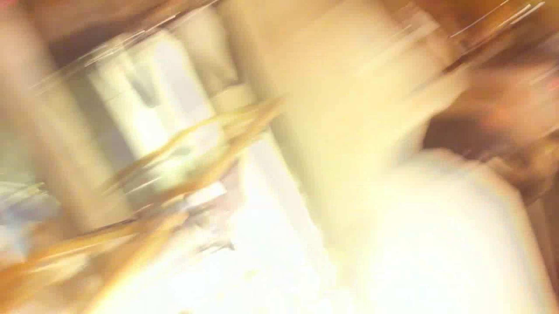フルHD ショップ店員千人斬り! 大画面ノーカット完全版 vol.60 チラ   OLセックス  94画像 41