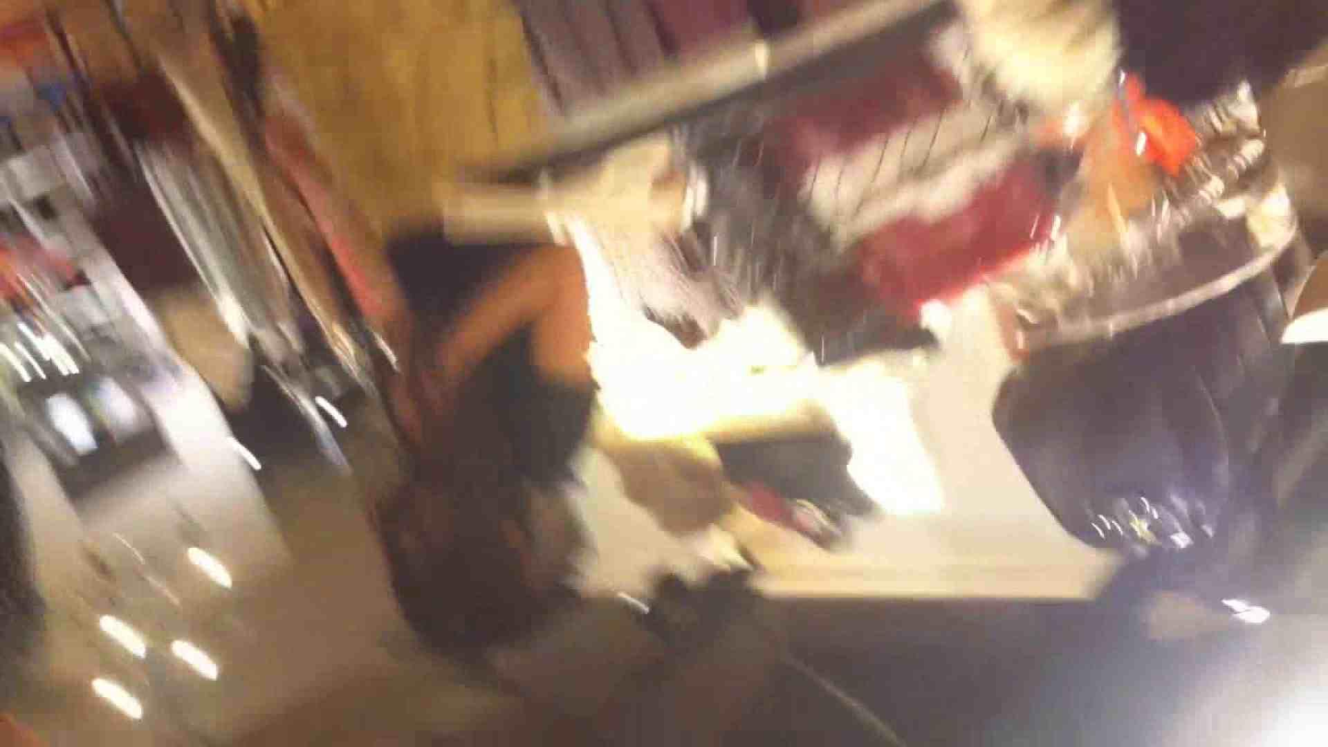 フルHD ショップ店員千人斬り! 大画面ノーカット完全版 vol.60 高画質 覗きスケベ動画紹介 94画像 43