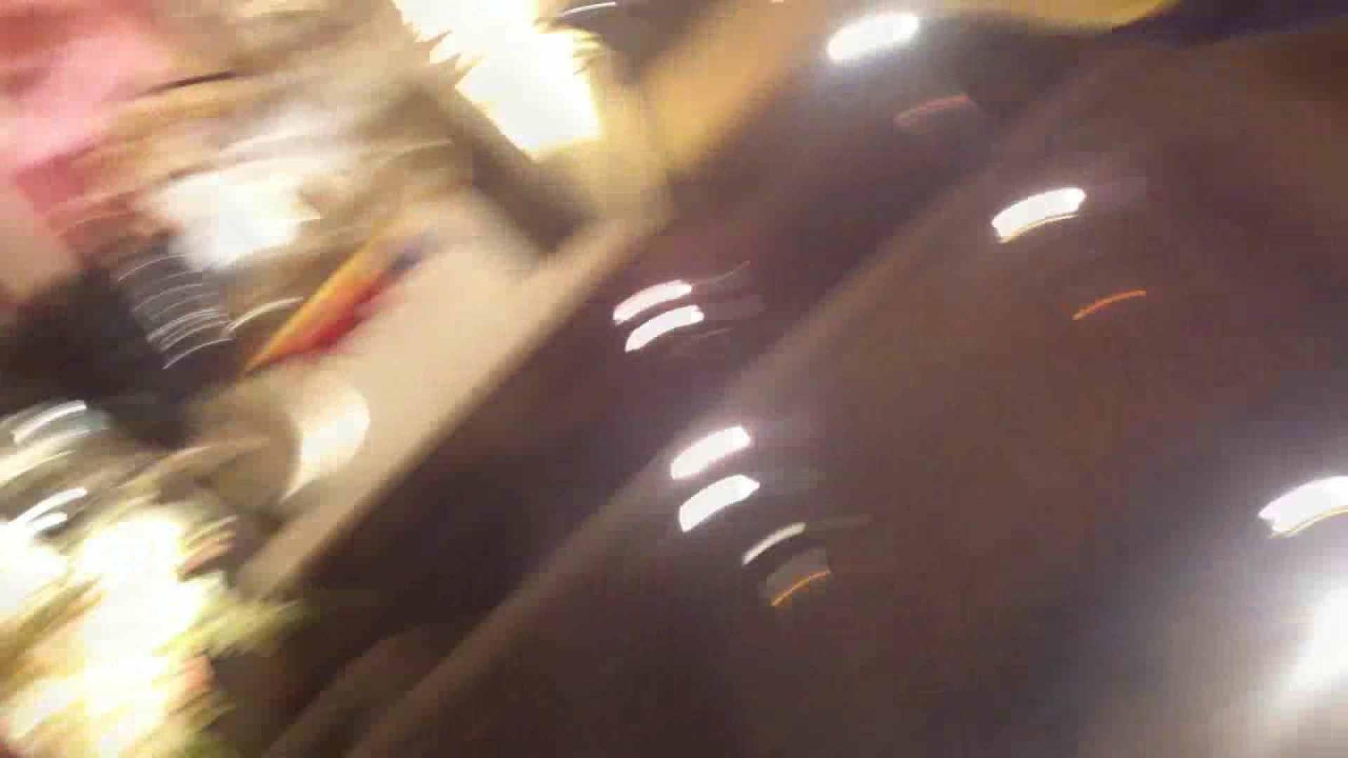 フルHD ショップ店員千人斬り! 大画面ノーカット完全版 vol.60 チラ   OLセックス  94画像 46