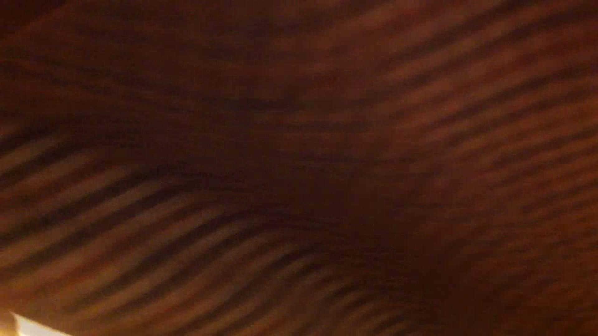 フルHD ショップ店員千人斬り! 大画面ノーカット完全版 vol.60 接写 盗撮オメコ無修正動画無料 94画像 77