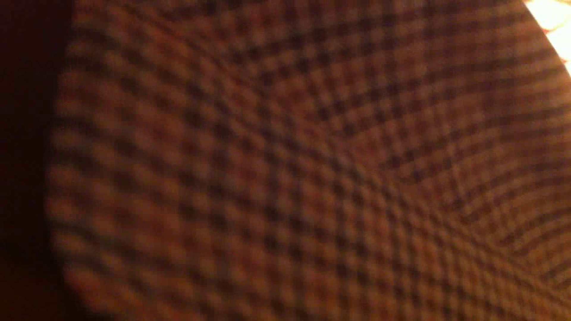 フルHD ショップ店員千人斬り! 大画面ノーカット完全版 vol.60 胸チラ 盗撮戯れ無修正画像 94画像 79