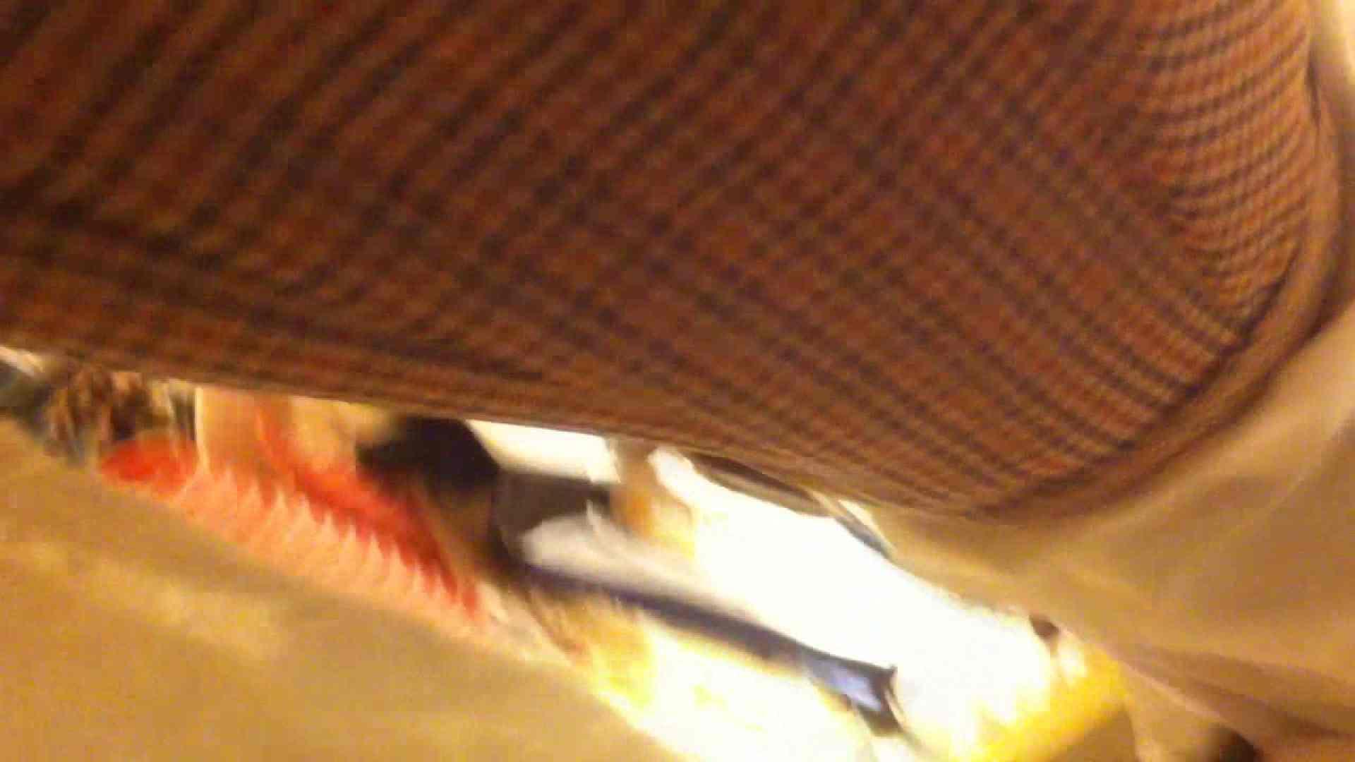 フルHD ショップ店員千人斬り! 大画面ノーカット完全版 vol.60 接写 盗撮オメコ無修正動画無料 94画像 82