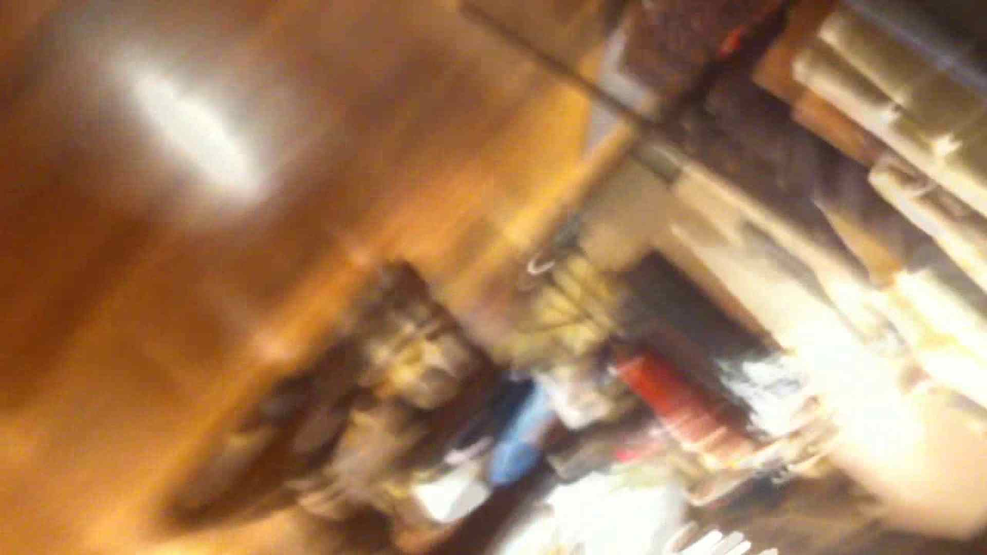フルHD ショップ店員千人斬り! 大画面ノーカット完全版 vol.60 高画質 覗きスケベ動画紹介 94画像 88