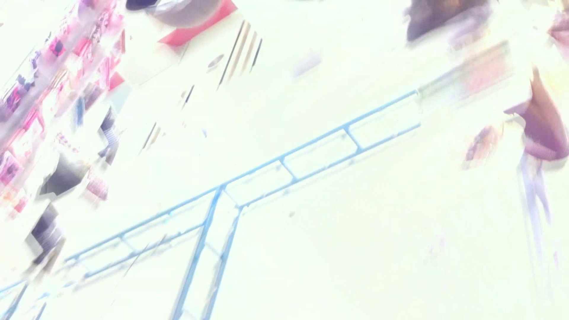 フルHD ショップ店員千人斬り! 大画面ノーカット完全版 vol.60 接写 盗撮オメコ無修正動画無料 94画像 92