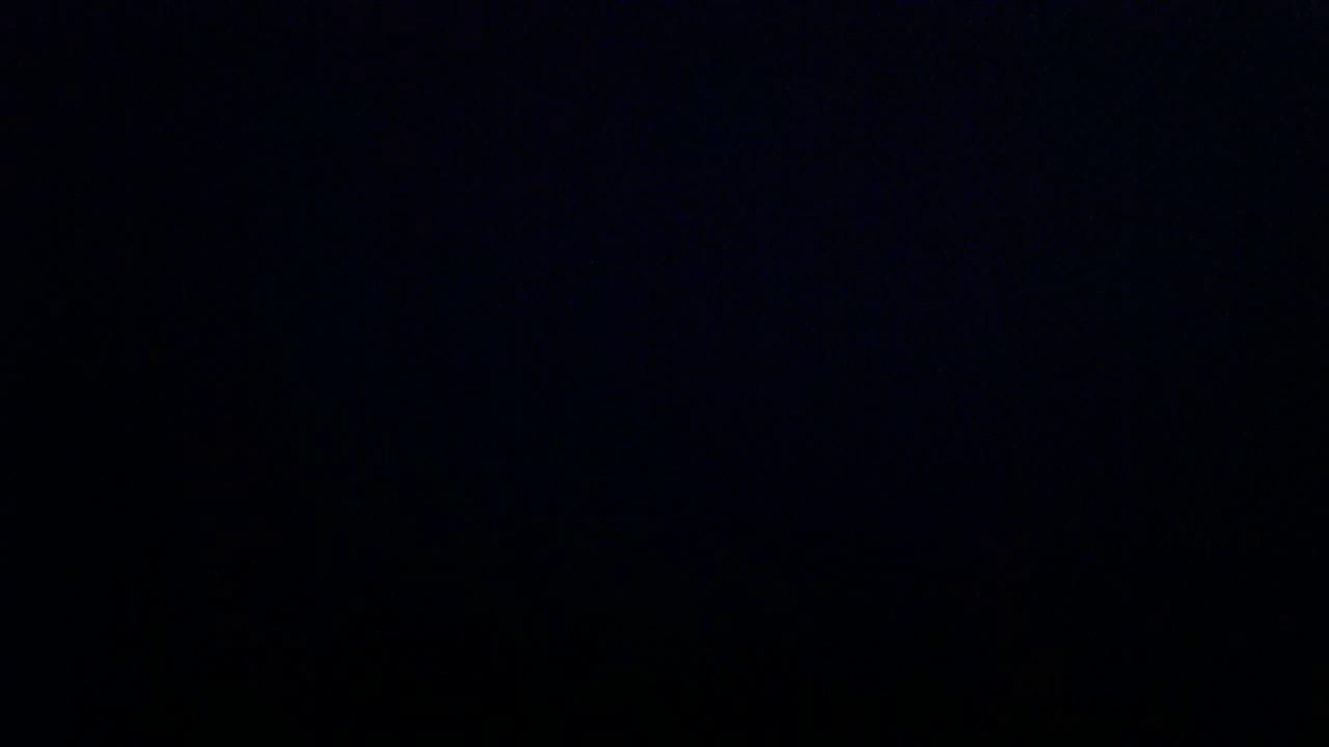 フルHD ショップ店員千人斬り! 大画面ノーカット完全版 vol.67 高画質 盗撮おまんこ無修正動画無料 63画像 44