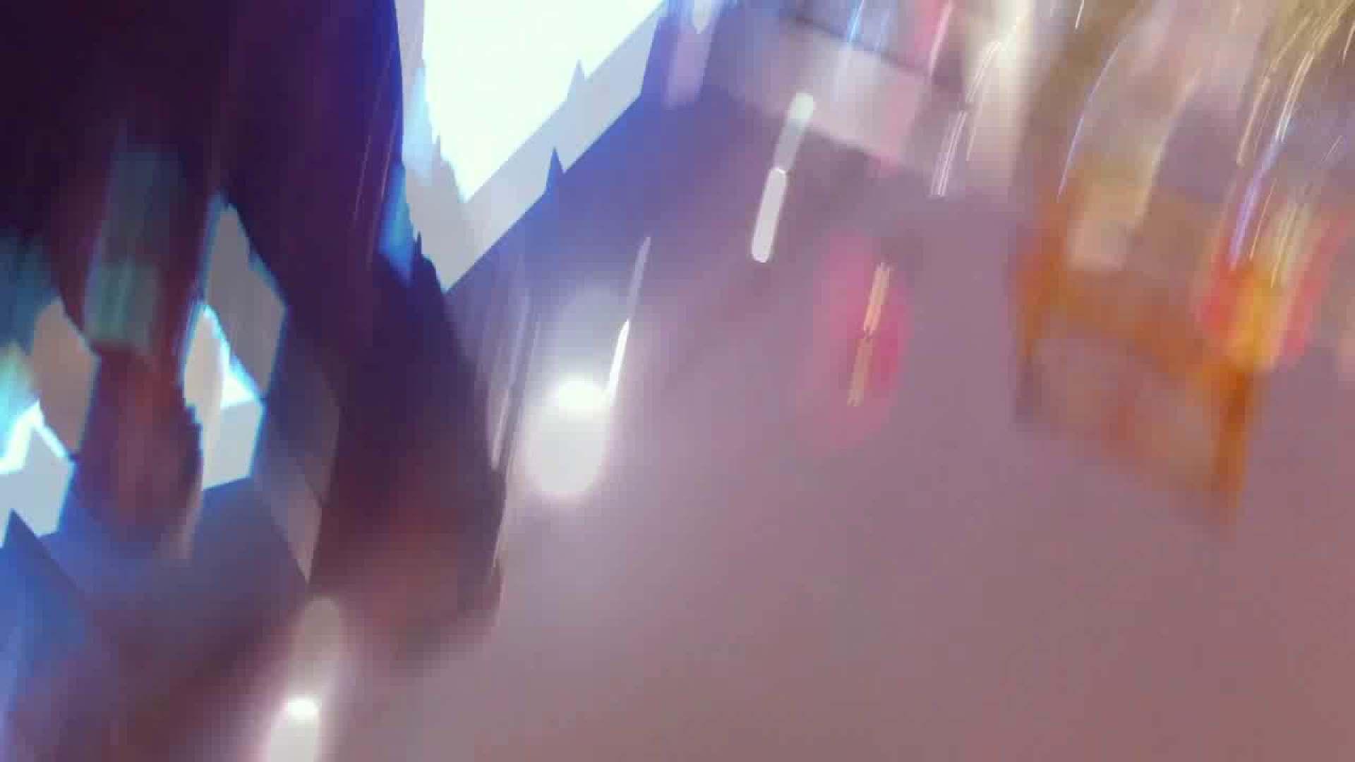 無修正エロ動画|フルHD ショップ店員千人斬り! 大画面ノーカット完全版 vol.73|のぞき本舗 中村屋