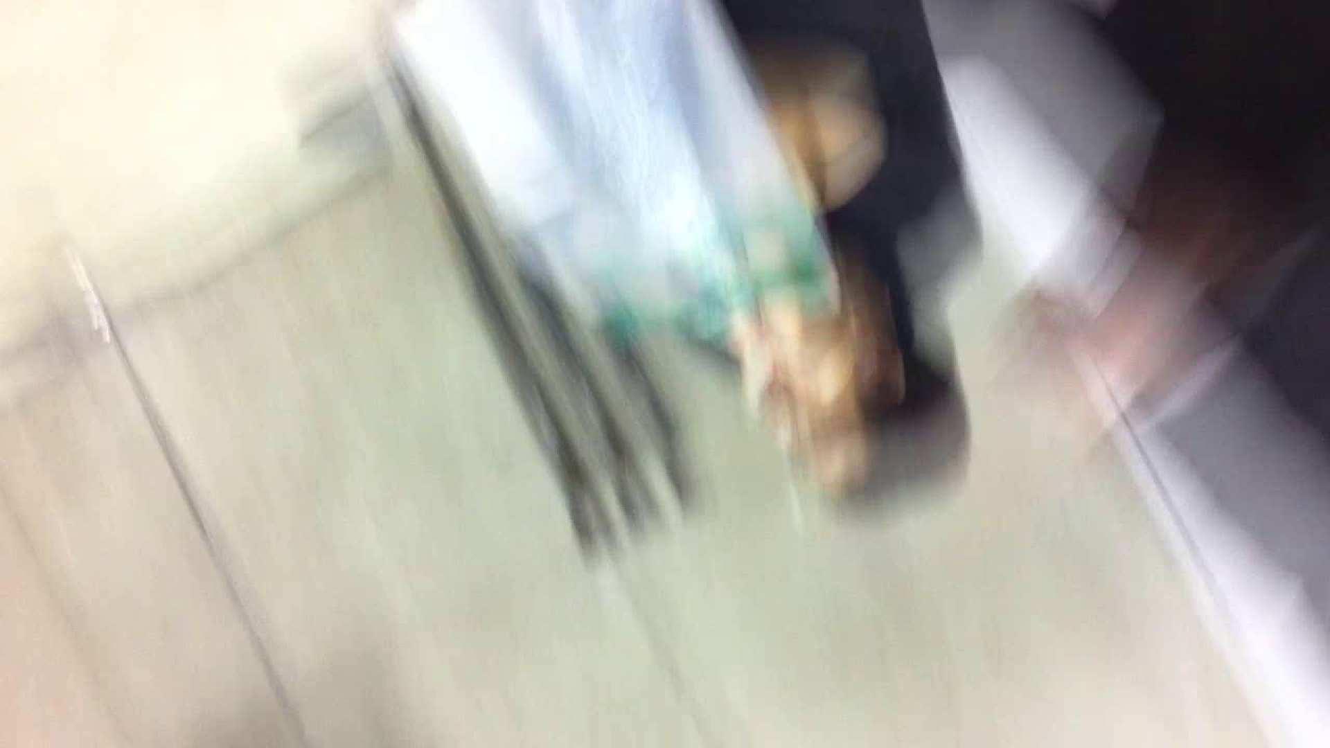 フルHD ショップ店員千人斬り! 大画面ノーカット完全版 vol.79 高画質 | チラ  102画像 16