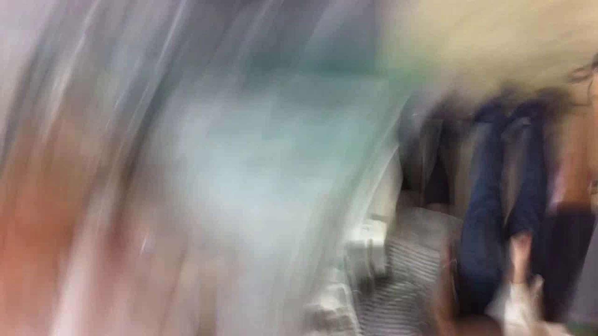 フルHD ショップ店員千人斬り! 大画面ノーカット完全版 vol.79 接写 覗きスケベ動画紹介 102画像 33